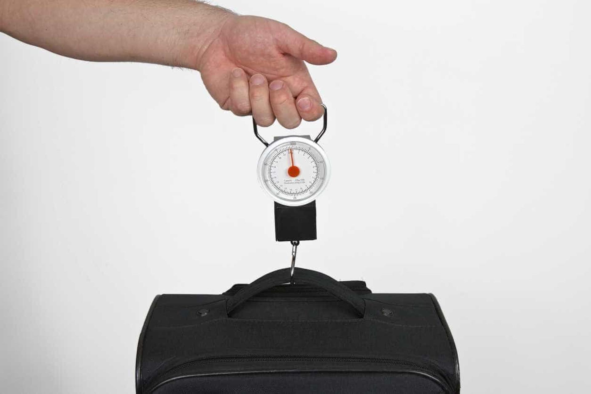 12 itens que nunca podem faltar na sua mala de viagem