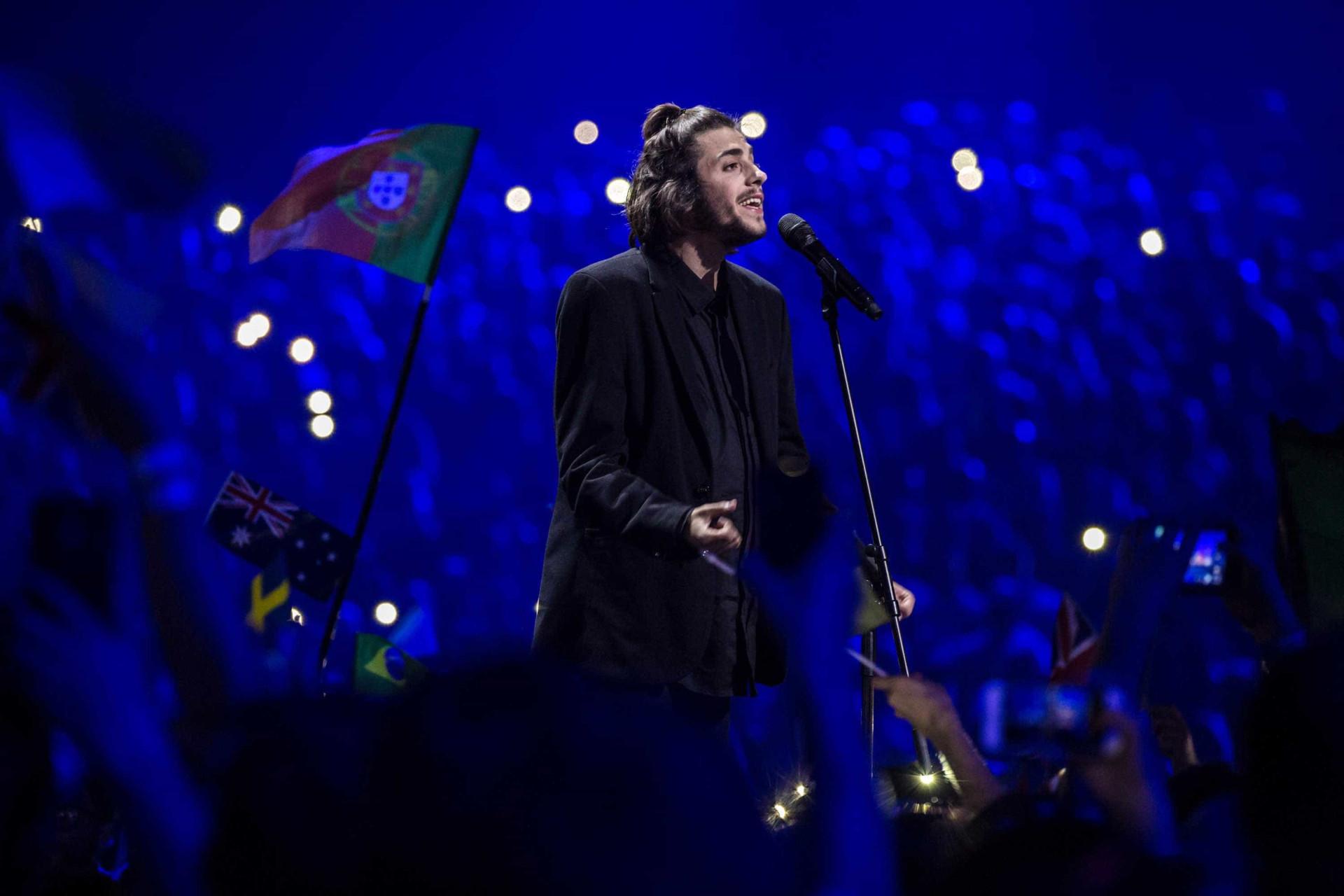 Acontecimentos que marcaram semana no Brasil e no mundo