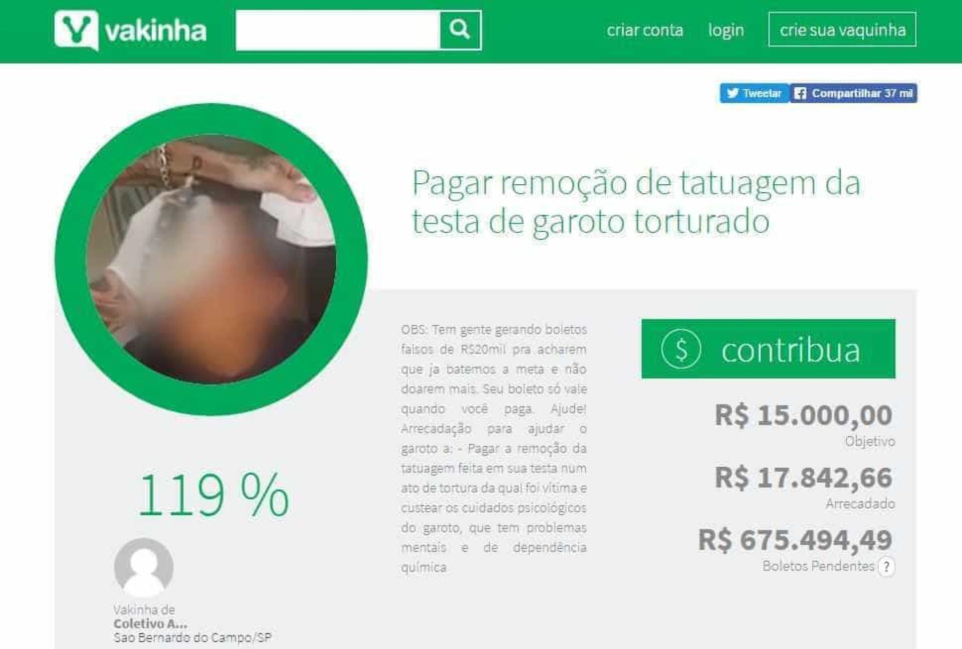 Retrospectiva: as notícias que marcaram o Brasil e o mundo em 2017