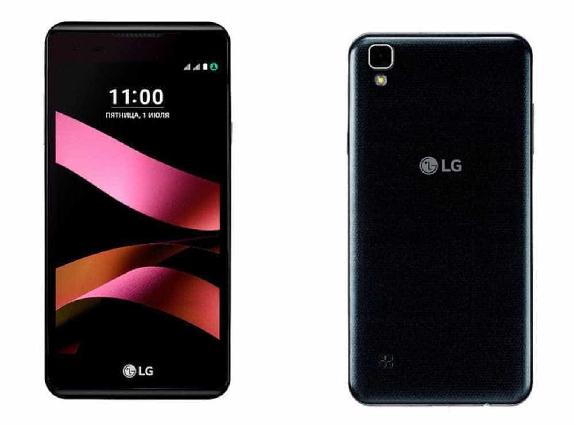 Conheça os 5 celulares mais pesquisados por até R$ 500
