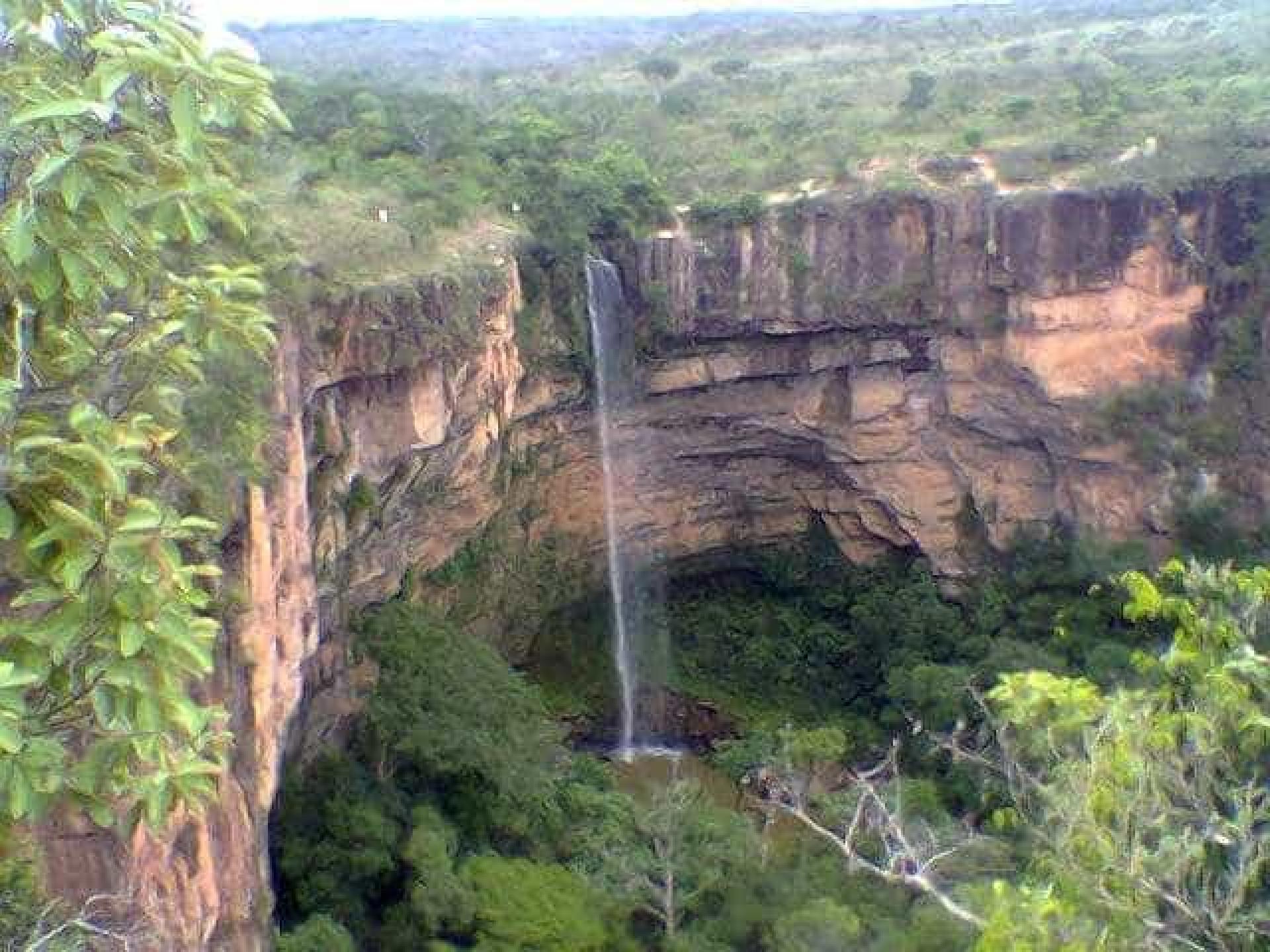 8 dicas de passeios inesquecíveis em Mato Grosso