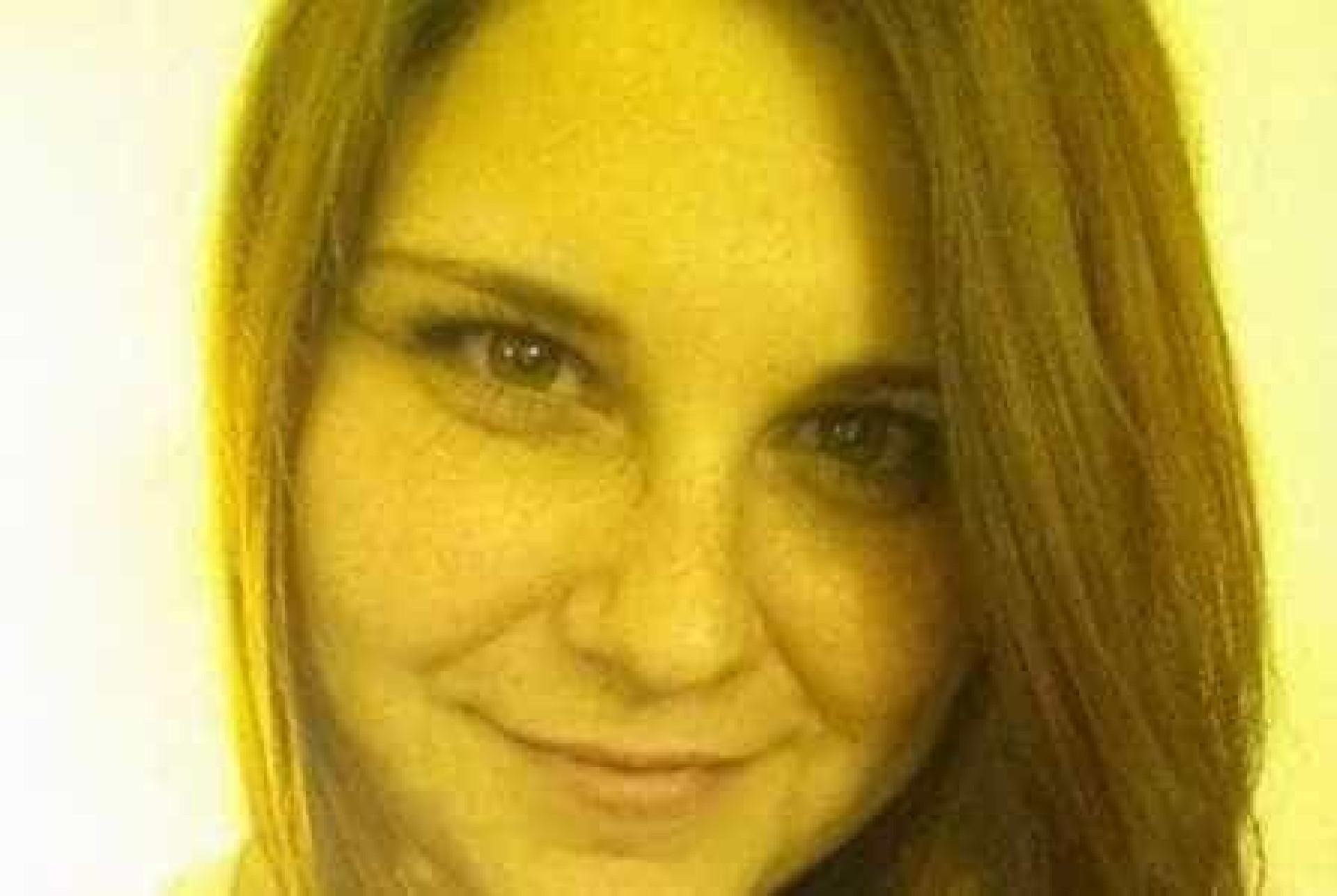 Mãe de vítima de protestos nos EUA: 'Fazia a coisa certa'