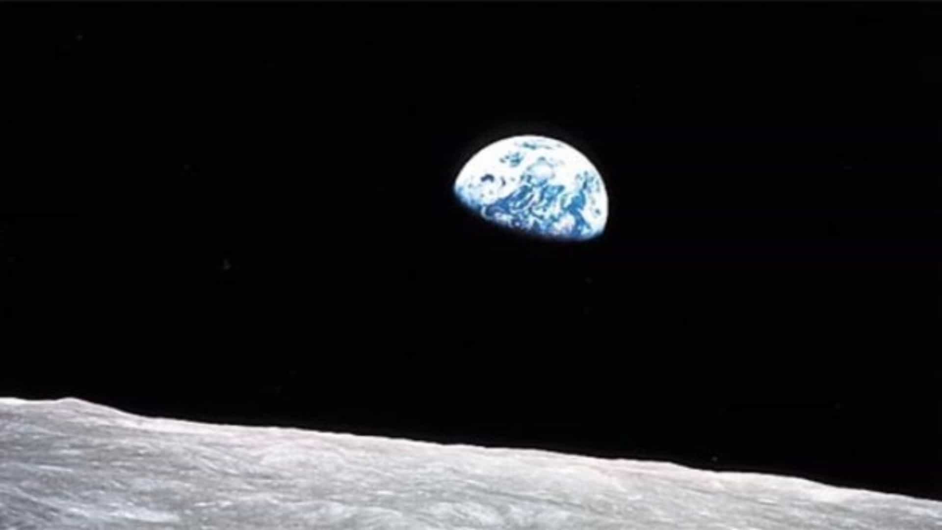 Universo: as imagens mais importantes registradas pela Nasa