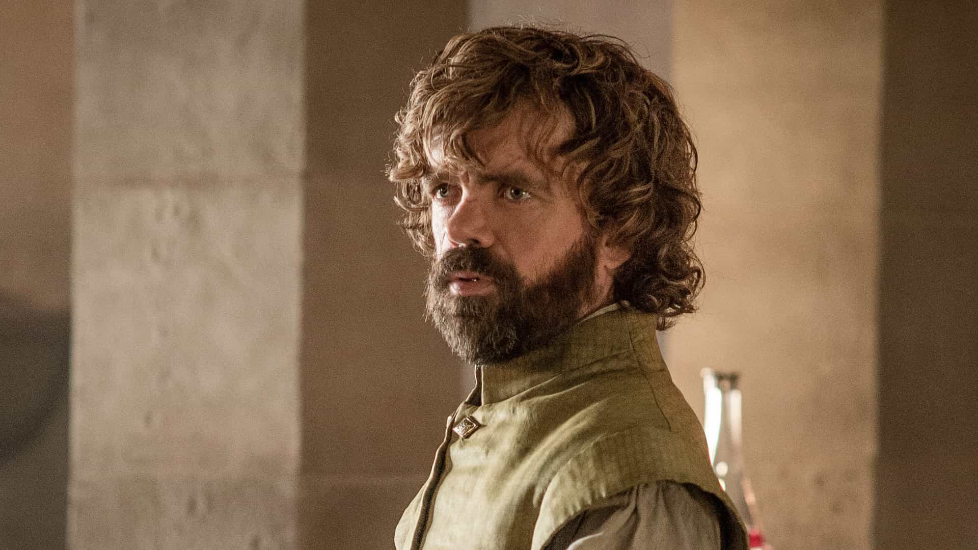 Conheça os amores dos personagens de 'Game Of Thrones' na vida real