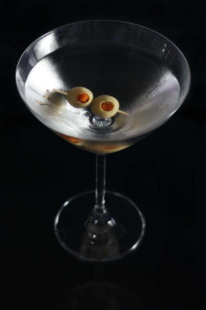Receitas fáceis: aprenda a fazer 10 drinks clássicos