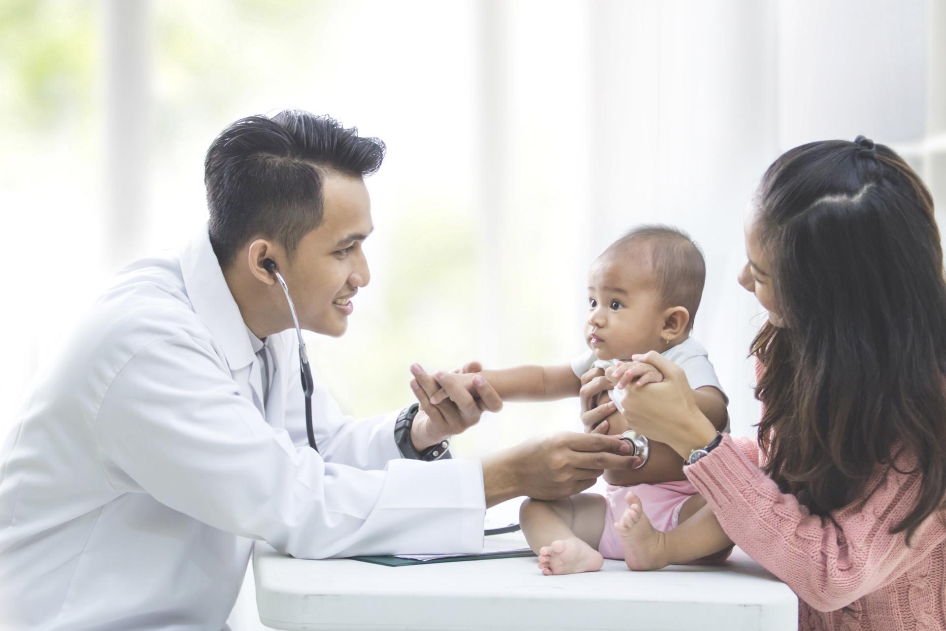 Mamãe de primeira viagem: dicas para organizar a chegada do bebê