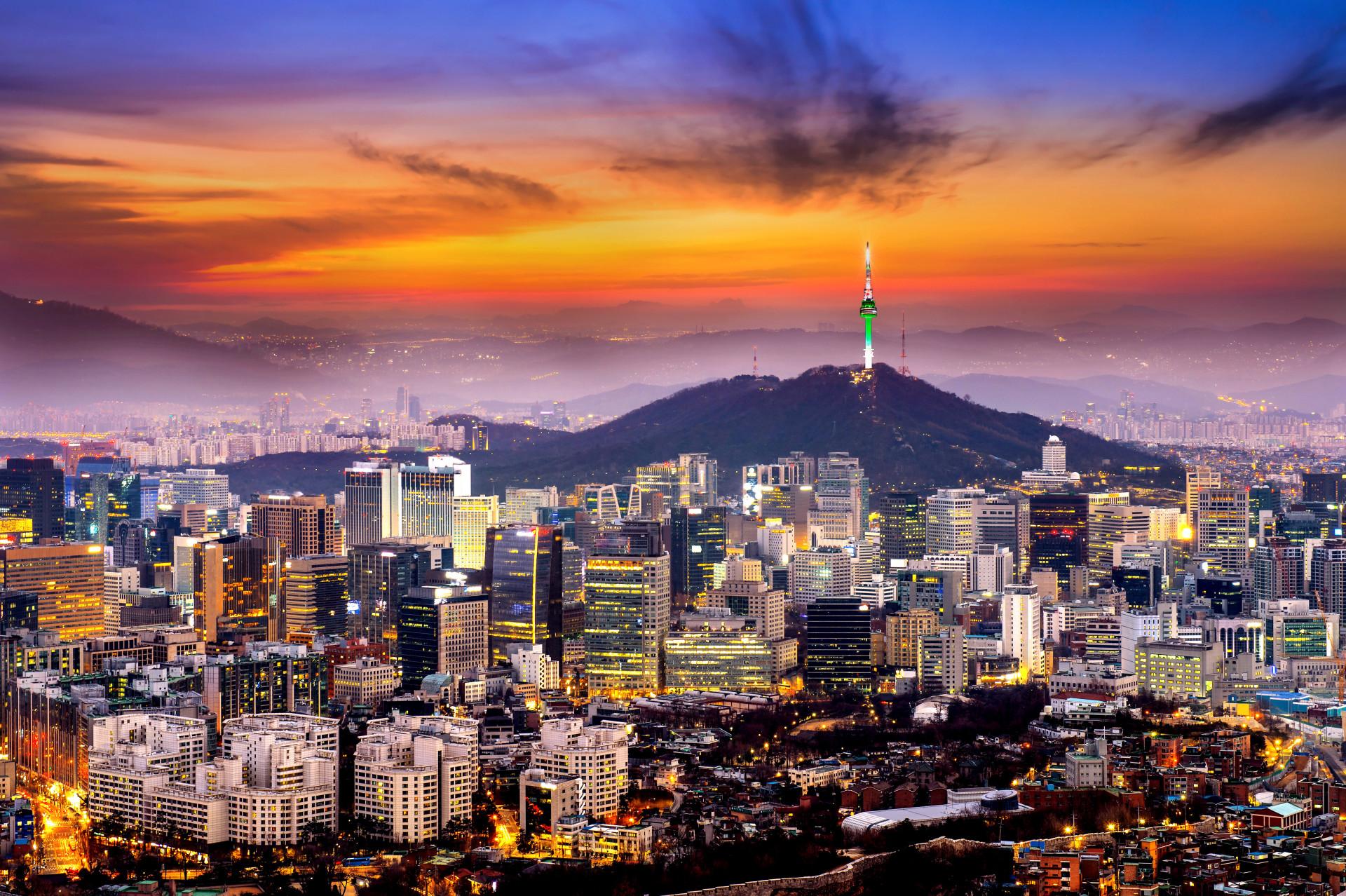 Saiba quais são as cidades mais estressantes do mundo
