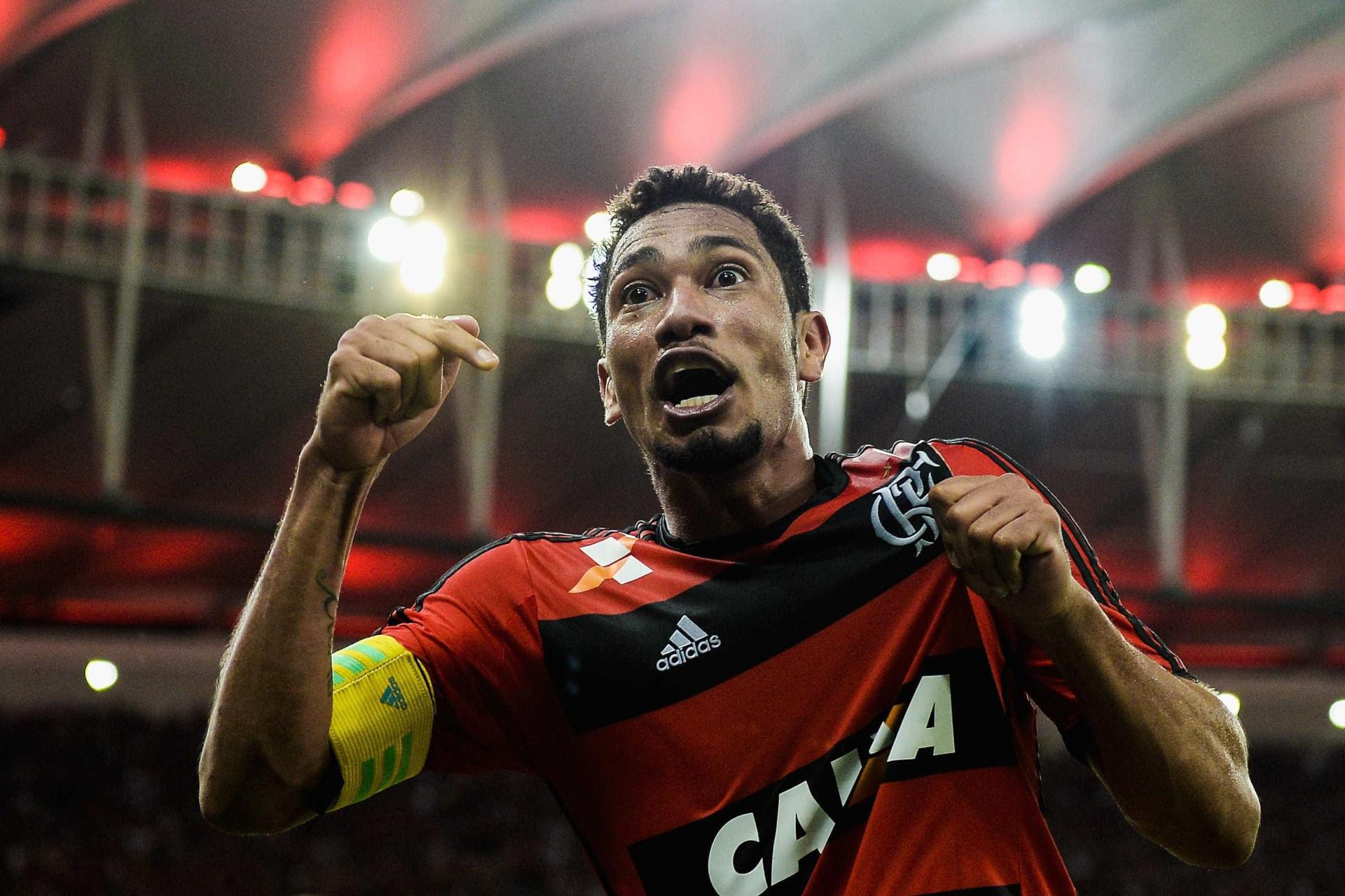 Fred lidera ranking de artilheiros da década no Brasil; veja o top 10