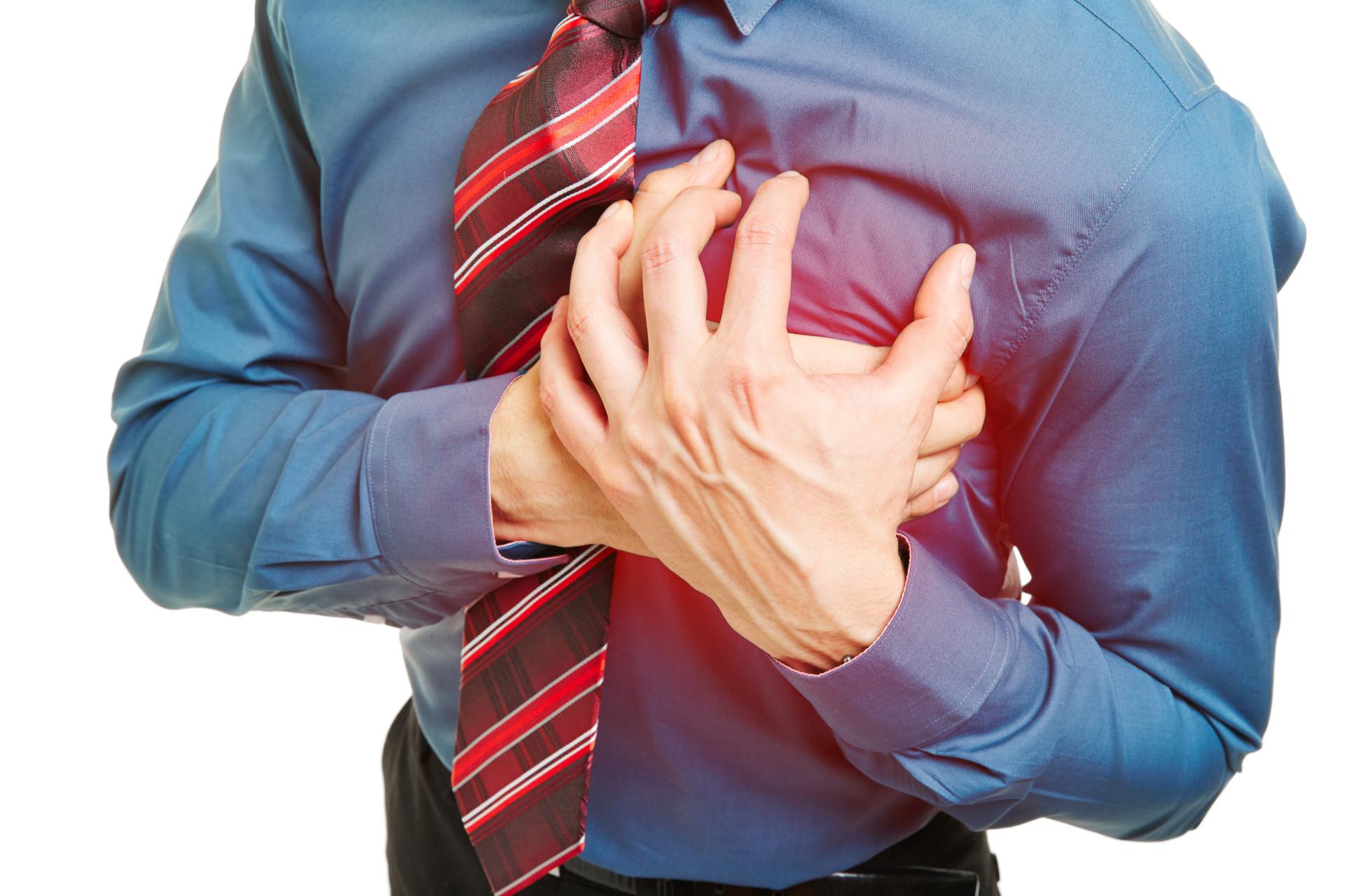 Hipertensão: saiba dicas para controlar a pressão alta