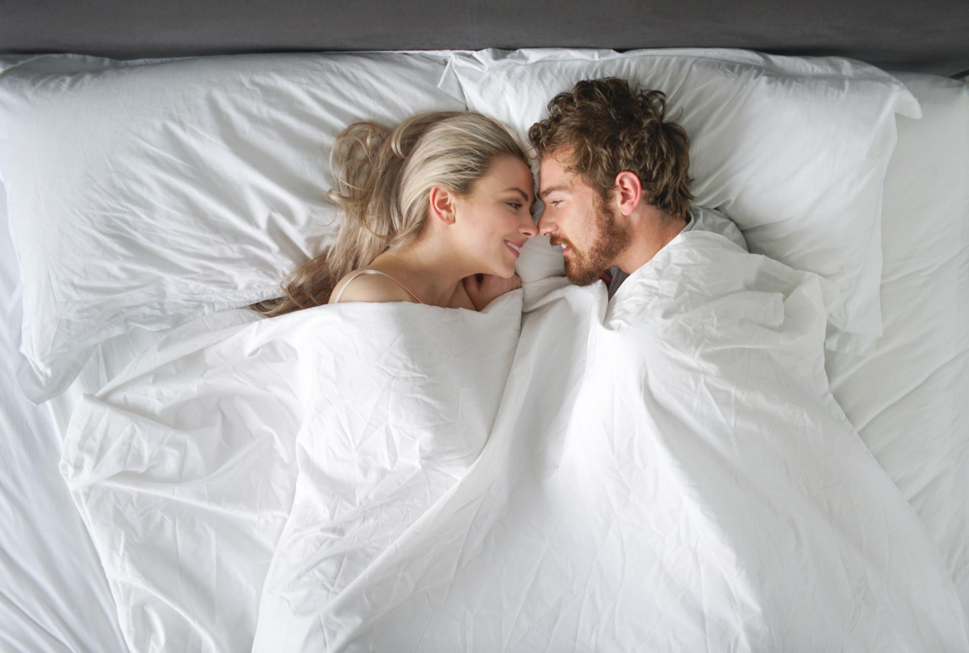 Dicas para aumentar a libido e esquentar o relacionamento