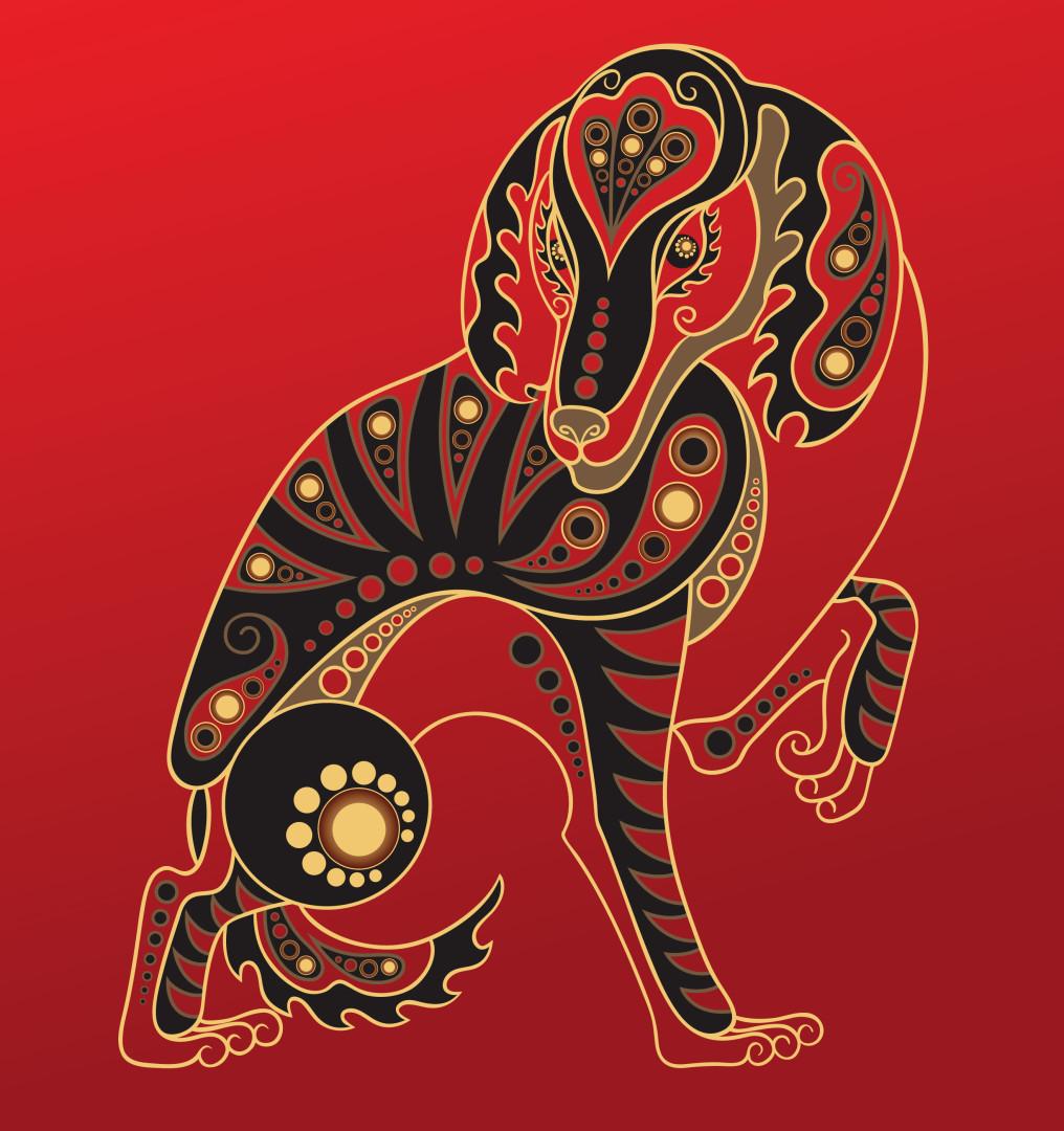 Ano do Cão: 2018 segundo o horóscopo chinês
