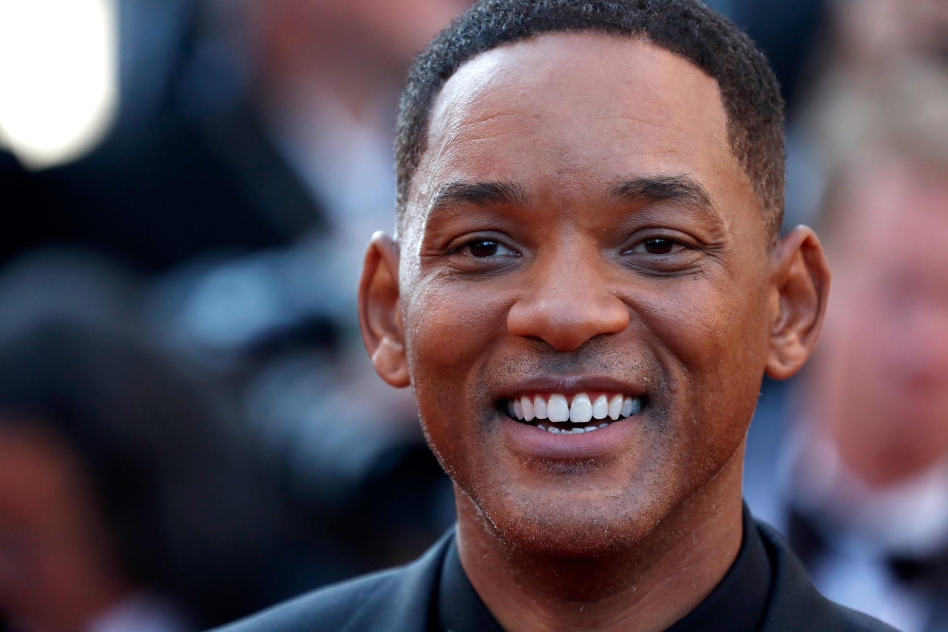 30 celebridades que parecem mais jovens do que realmente são