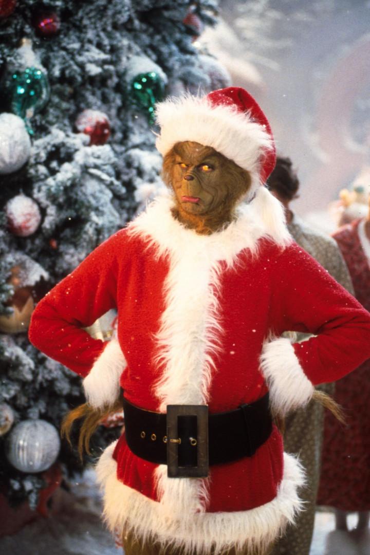 Maratona de Natal: relembre os filmes mais marcantes sobre a data