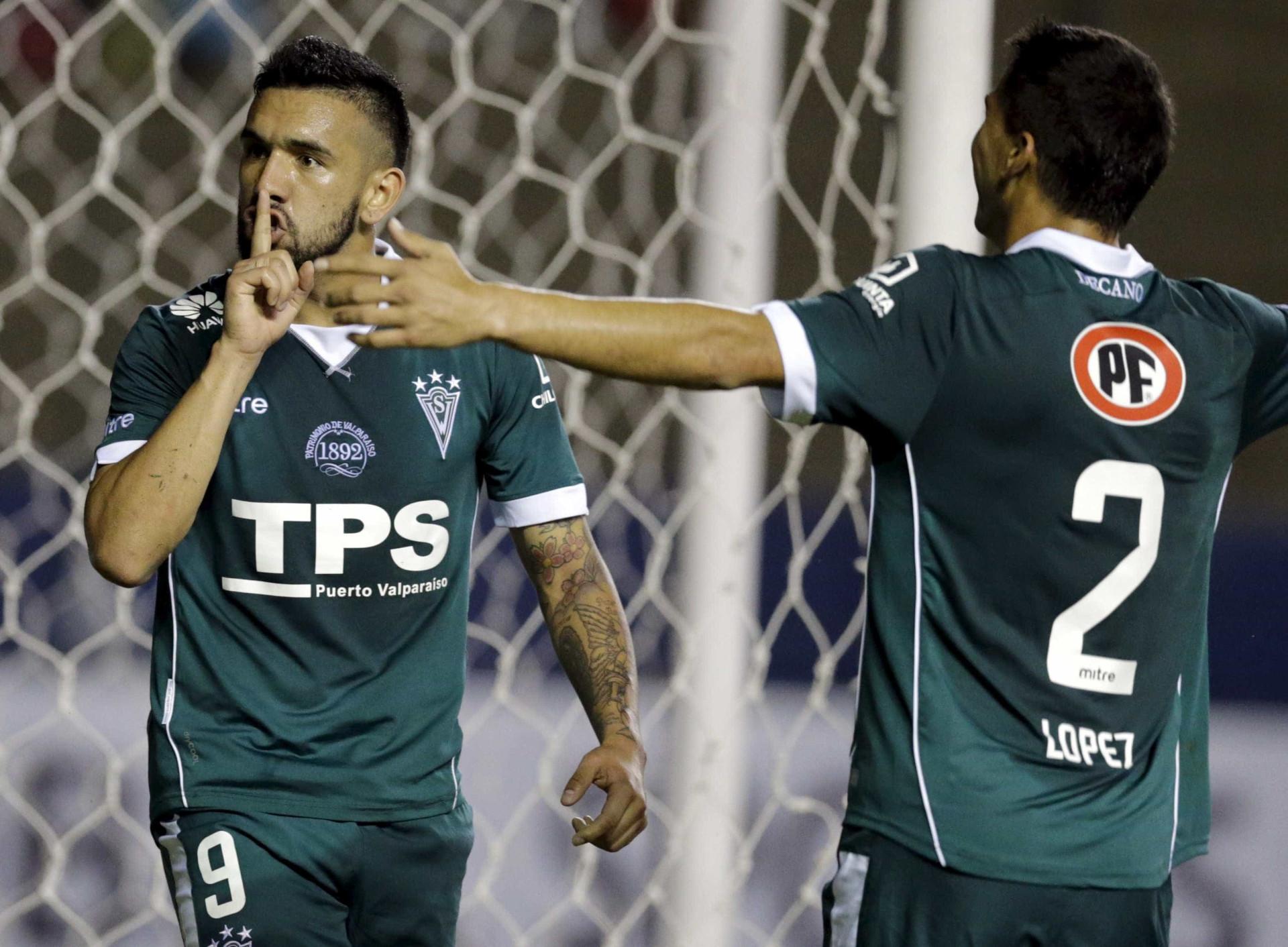 Conheça os 38 times classificados para a Libertadores de 2018