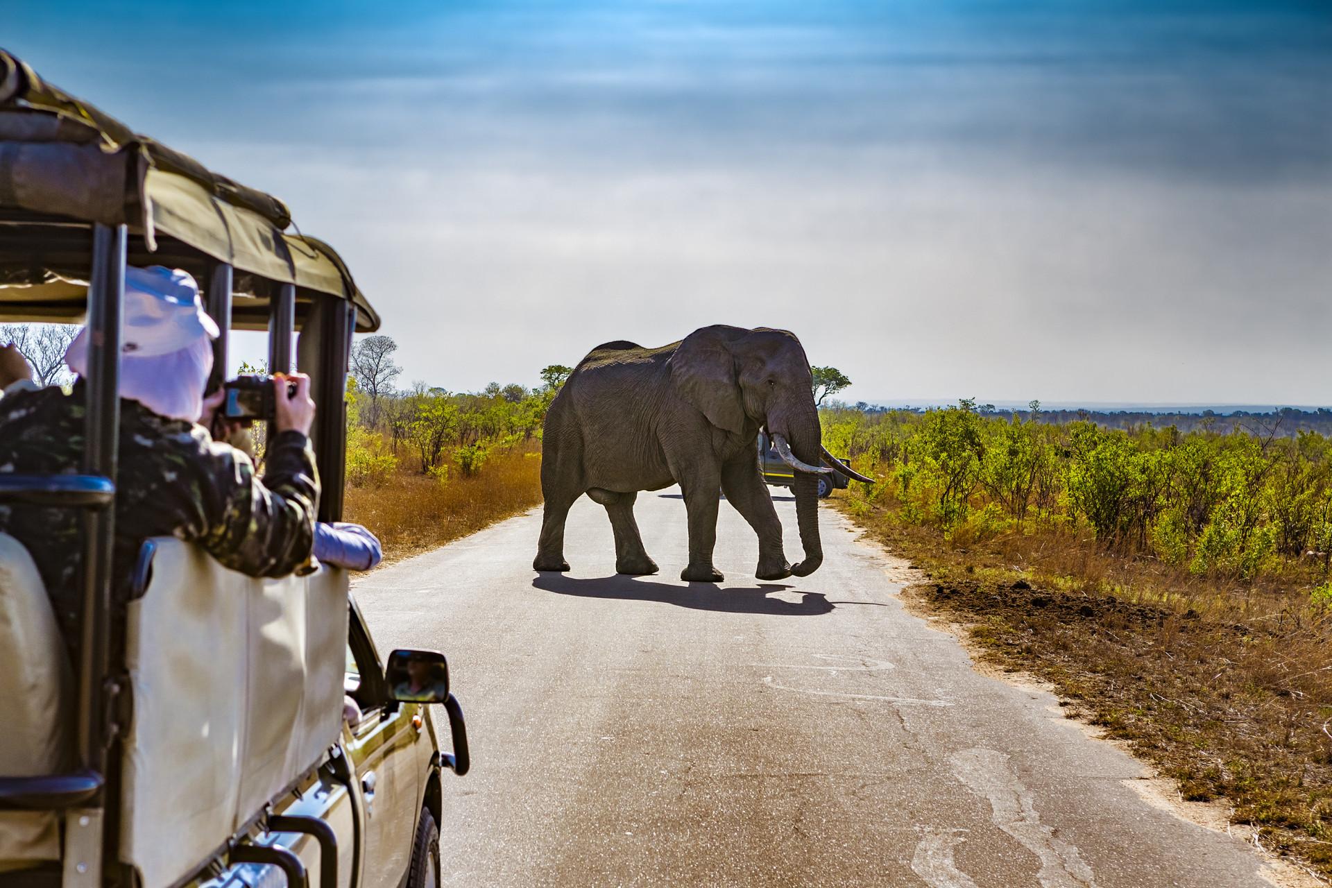 Turismo: conheça os destinos mais quentes de 2018