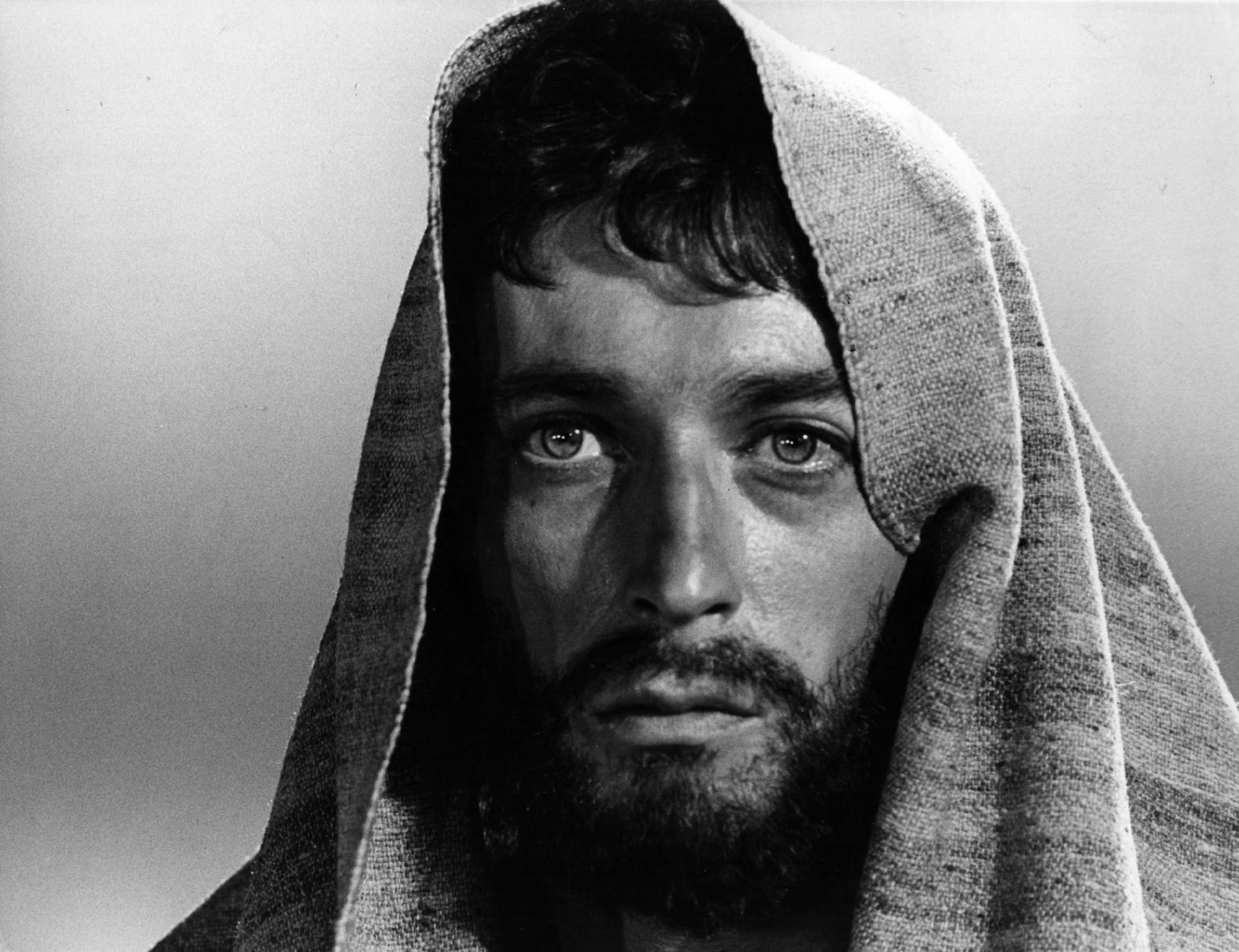 Veja 30 curiosidades sobre Jesus Cristo e que talvez você não sabia