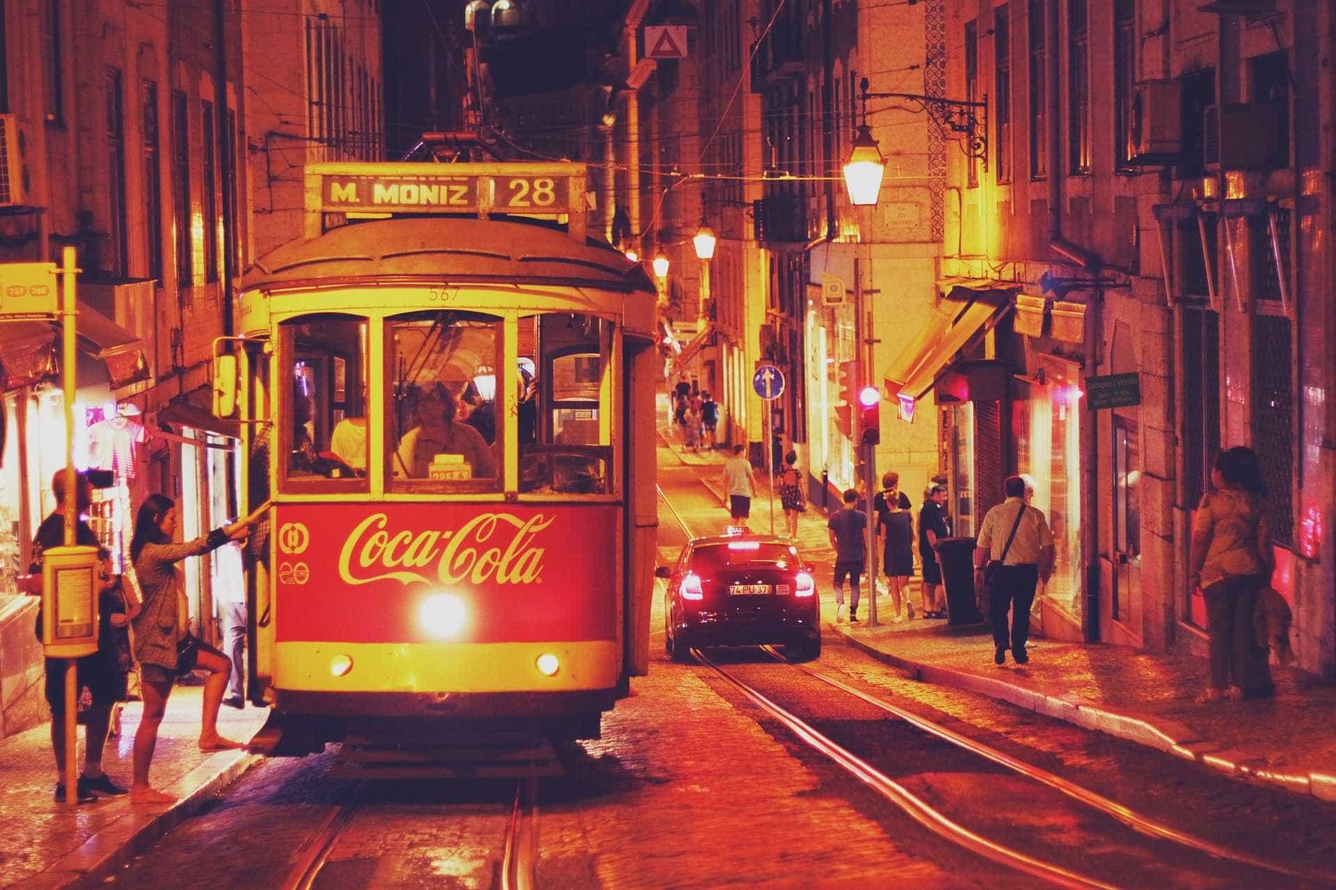 Portugal é eleito o 'Melhor Destino do Mundo' pela segunda vez