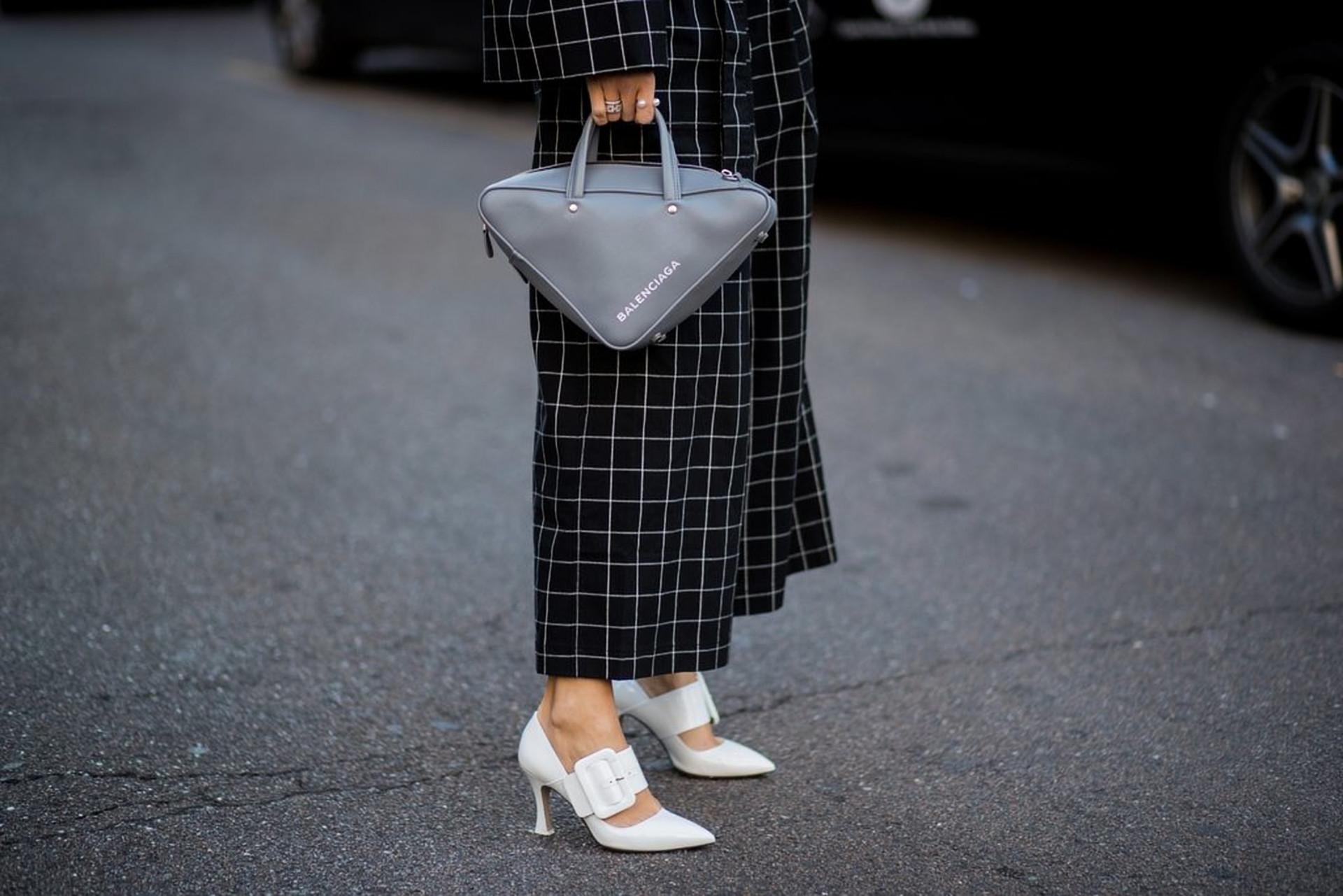 Alerta fashion: as tendências de moda e beleza para 2018
