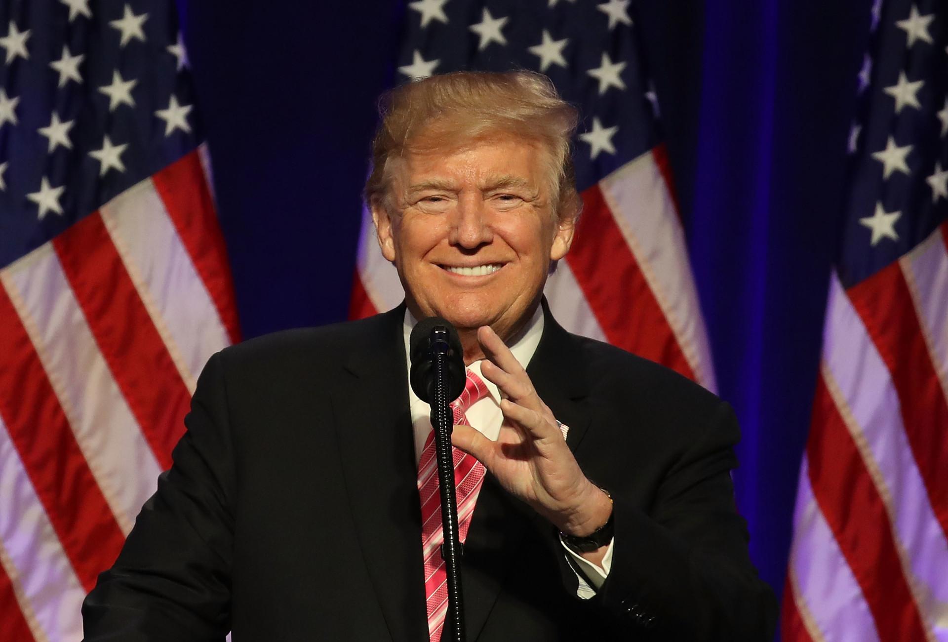 Polêmicas: as frases que marcaram 2017