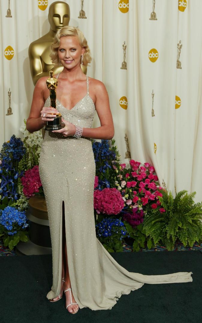 Oscar: confira os looks mais arrasadores de todos os tempos