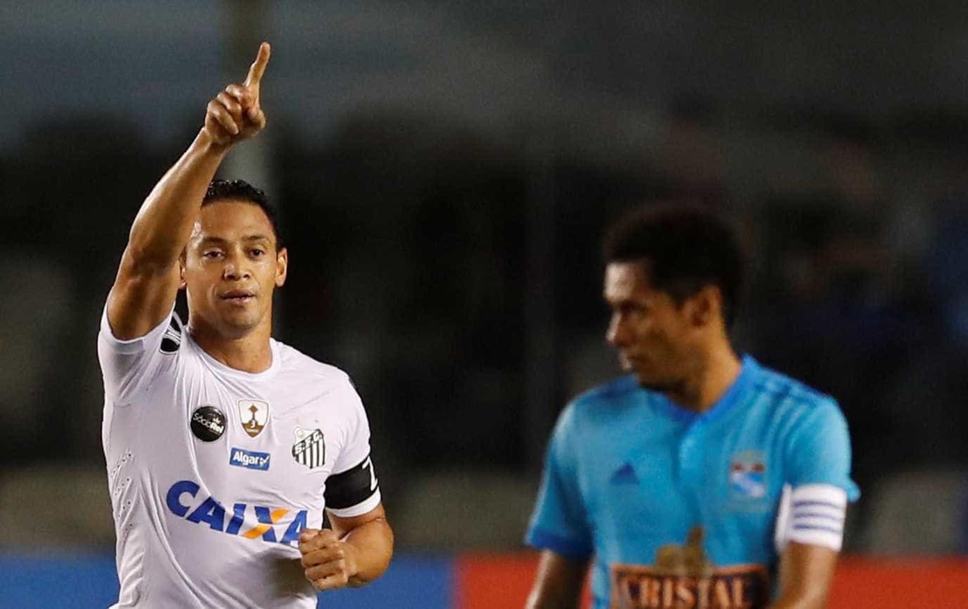 Reforços: as principais contratações dos times brasileiros em 2018