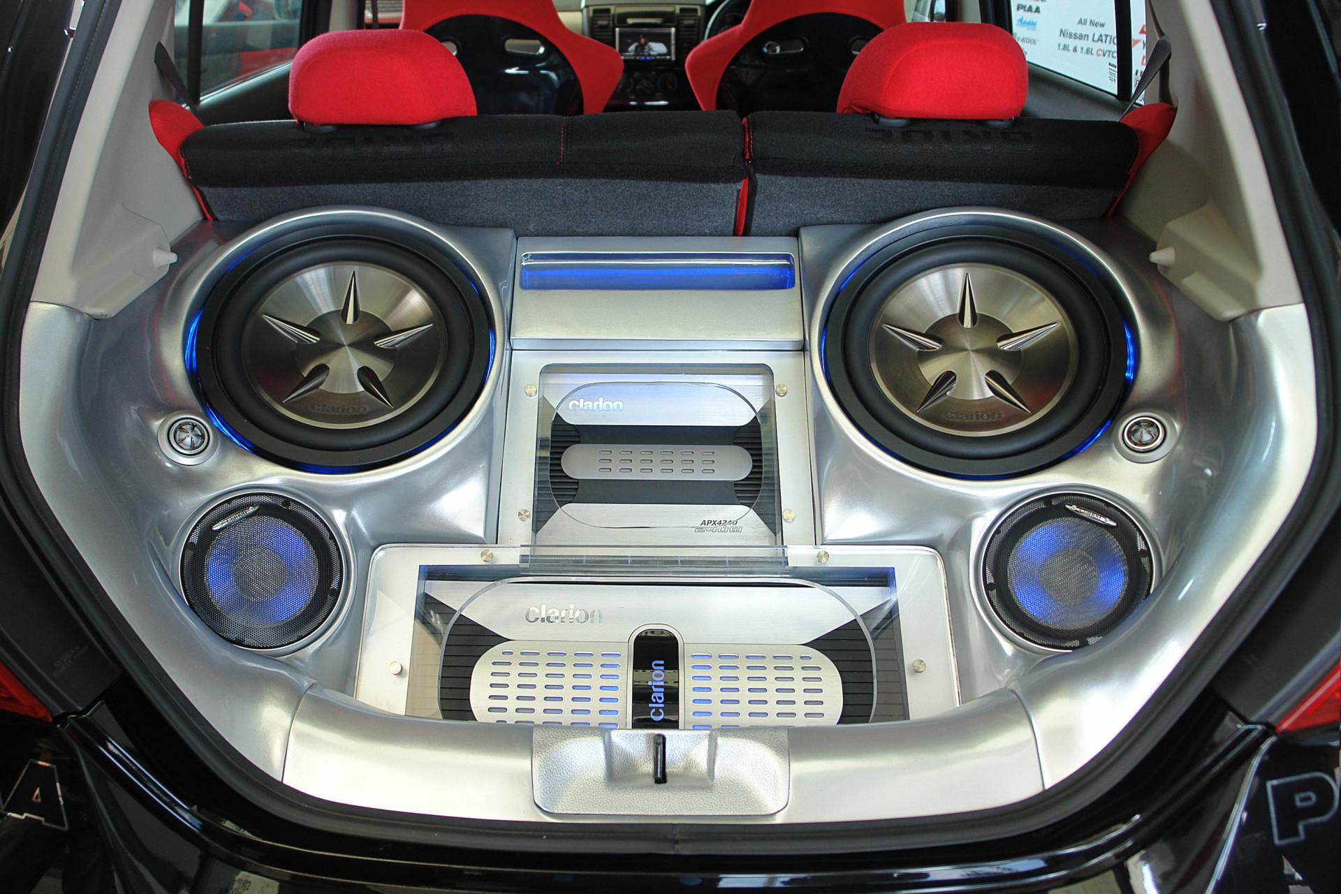 Saiba como cuidar e melhorar o desempenho de seu carro