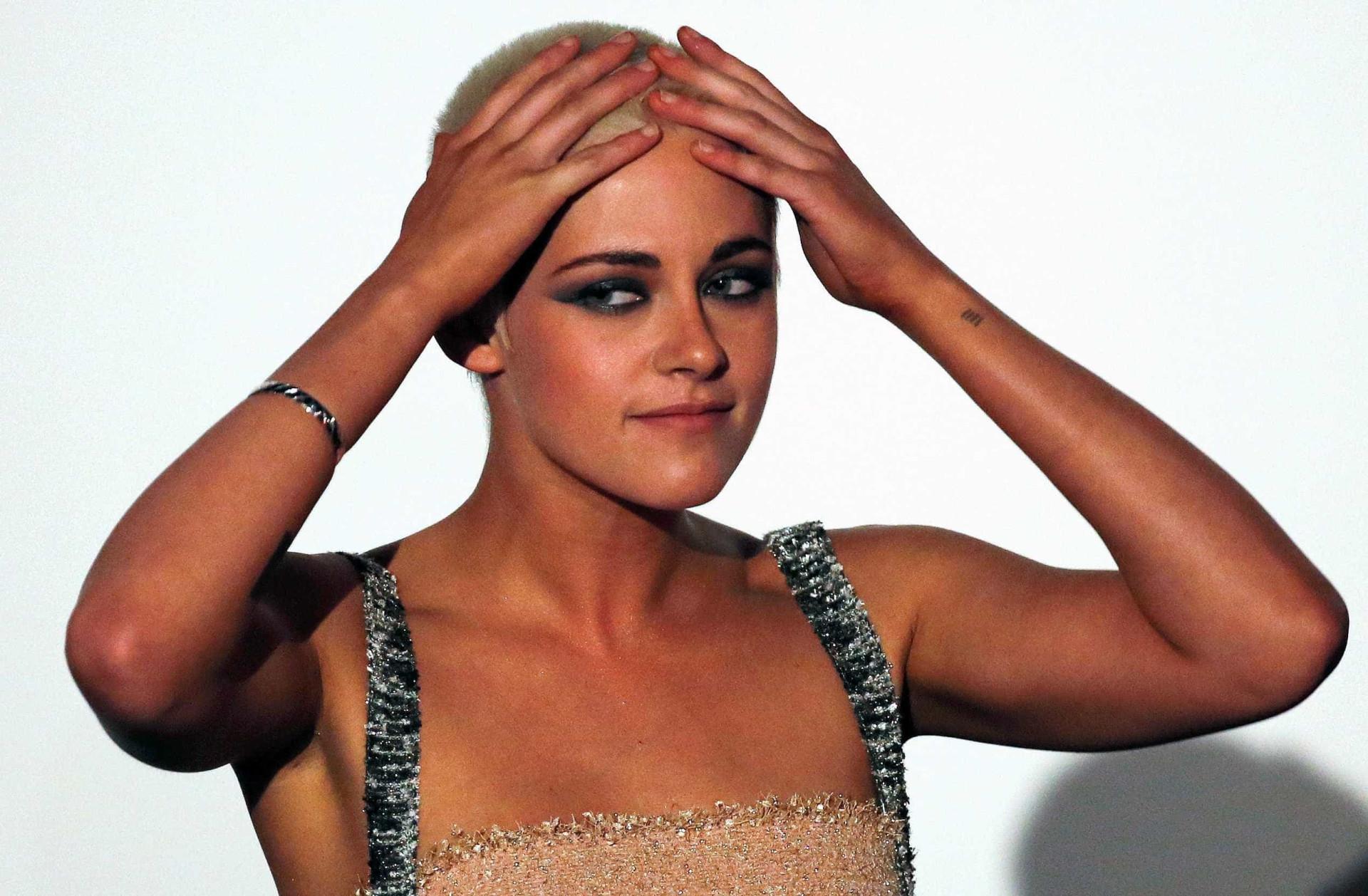 Confira as celebridades que assumiram publicamente ser LGBTs