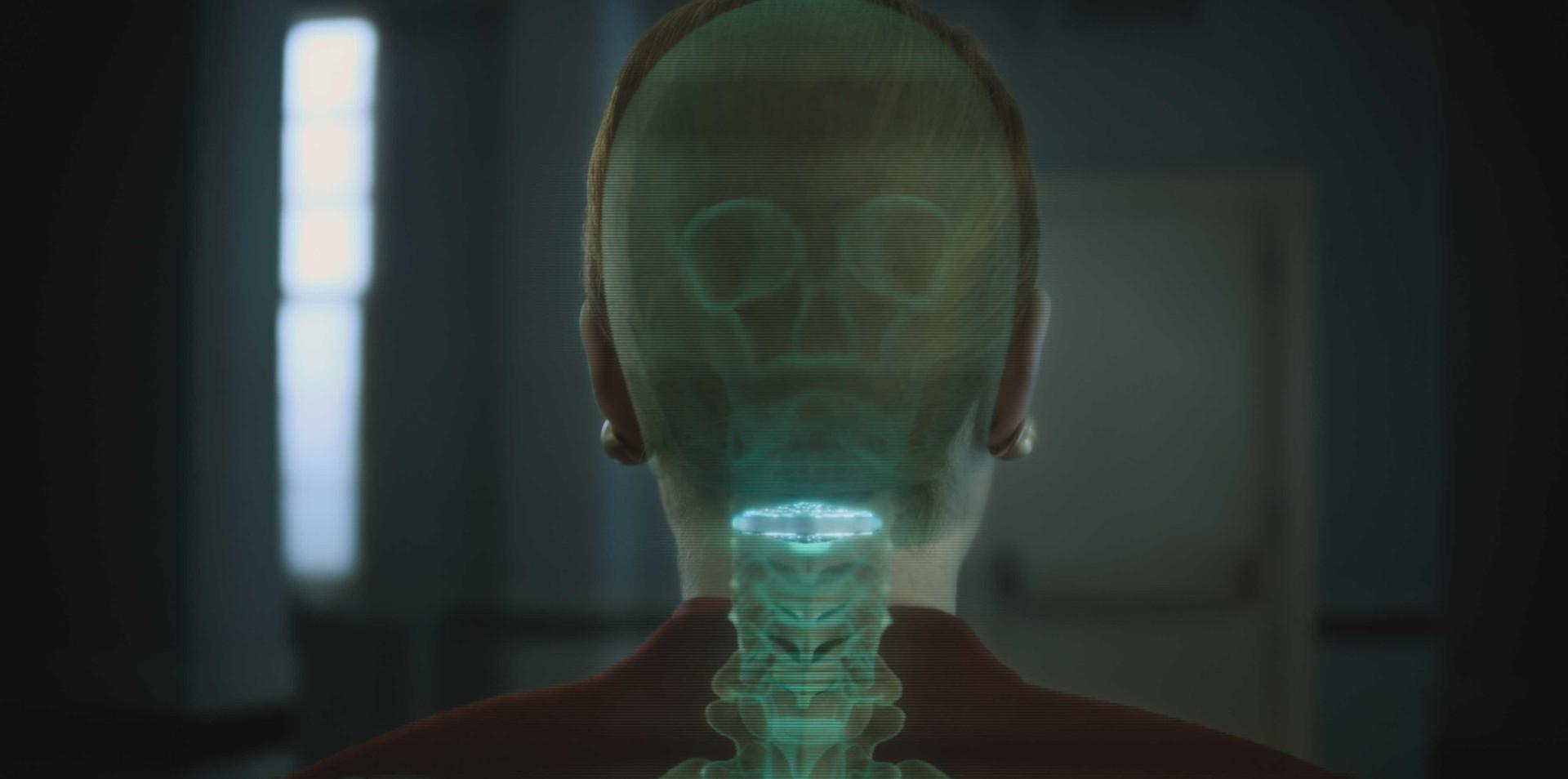 Altered Carbon: série da Netflix põe morte em xeque; veja o que achamos