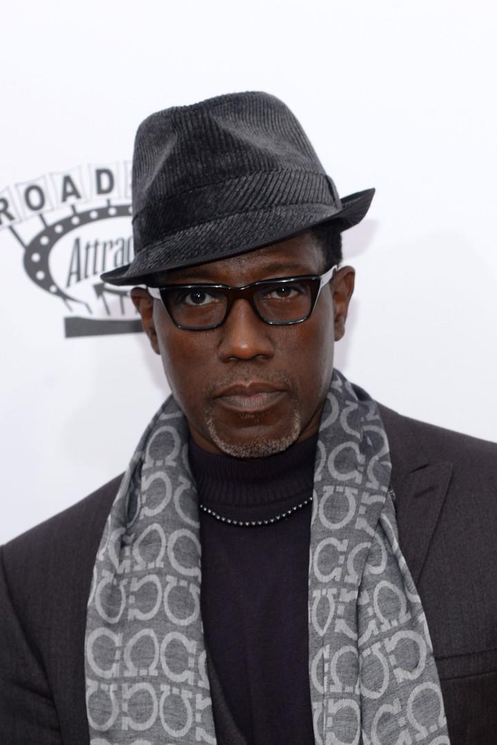 Justiça: celebridades que foram acusadas de crimes fiscais
