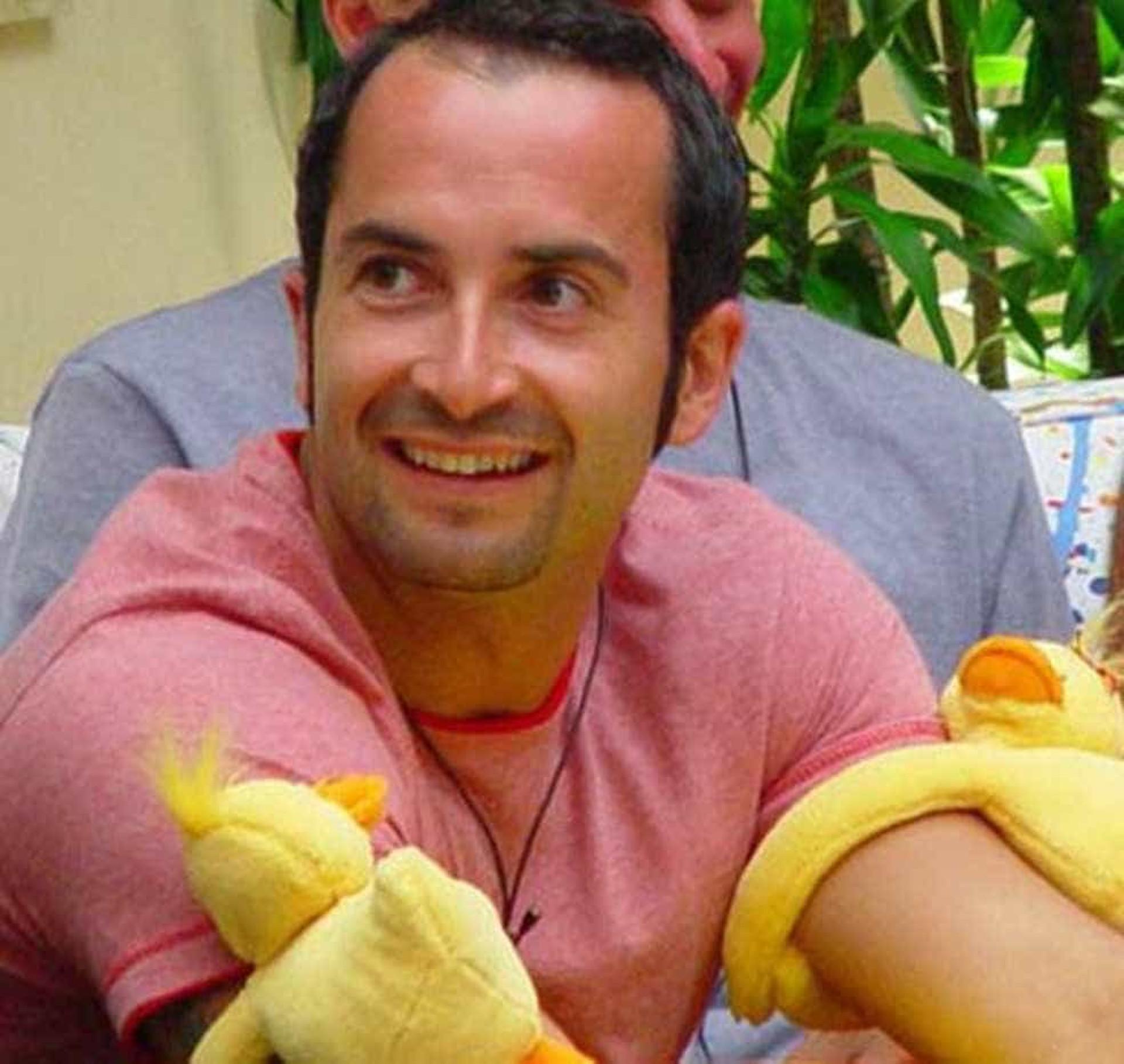 Buba, Nonô e André: relembre os BBB's que já morreram