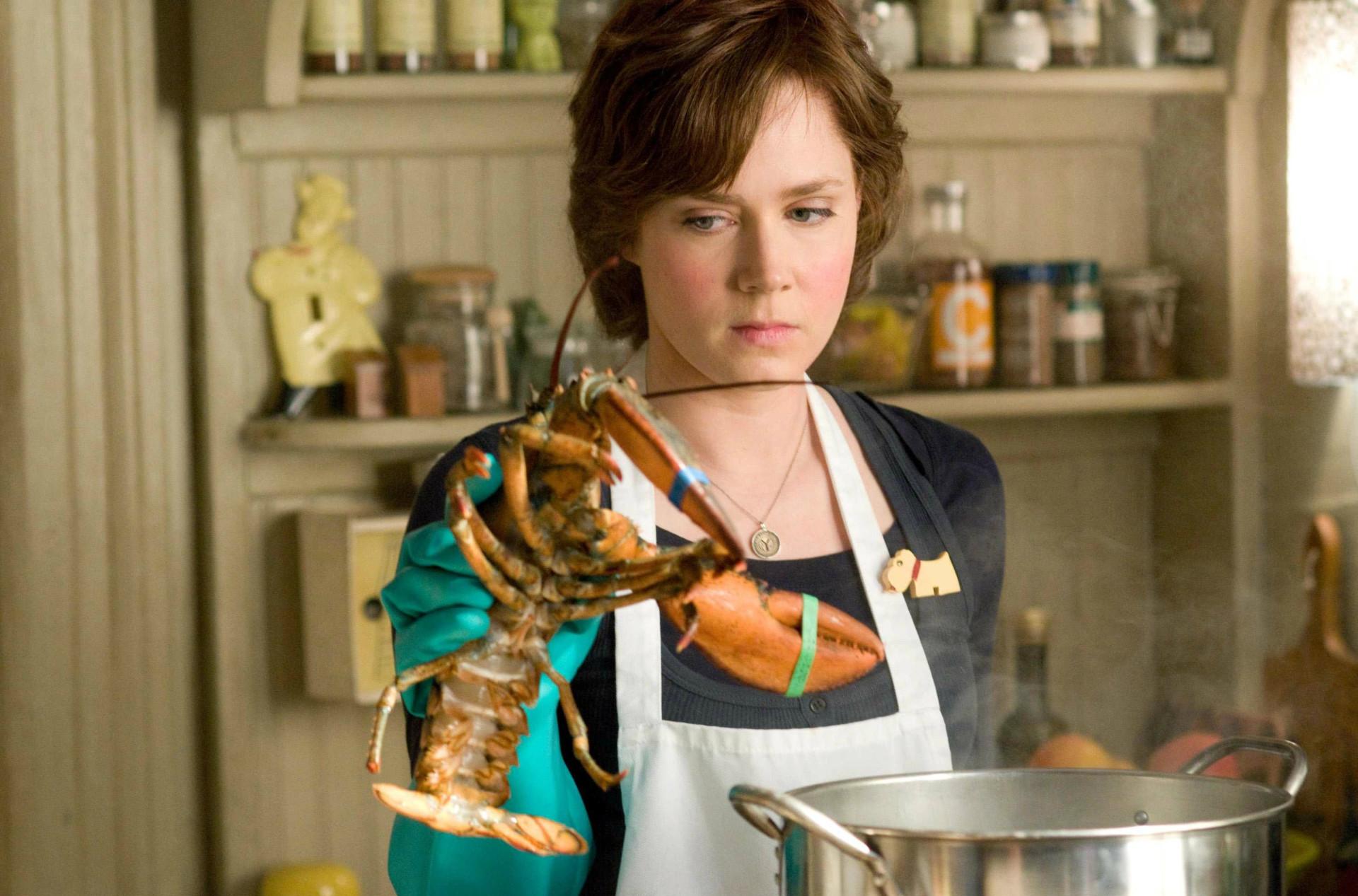 Gastronomia: relembre alguns filmes para inspirar suas receitas