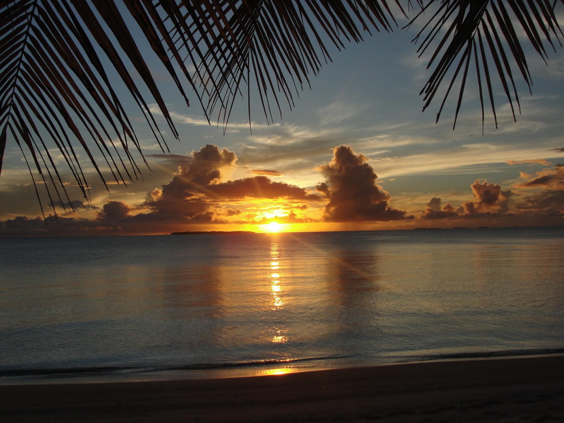 Confira o ranking dos maiores paraísos fiscais no mundo
