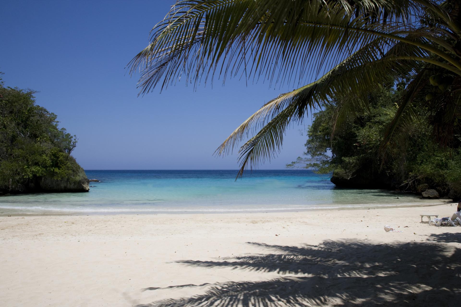 Saiba por que a Jamaica é o destino preferido dos turistas no Caribe