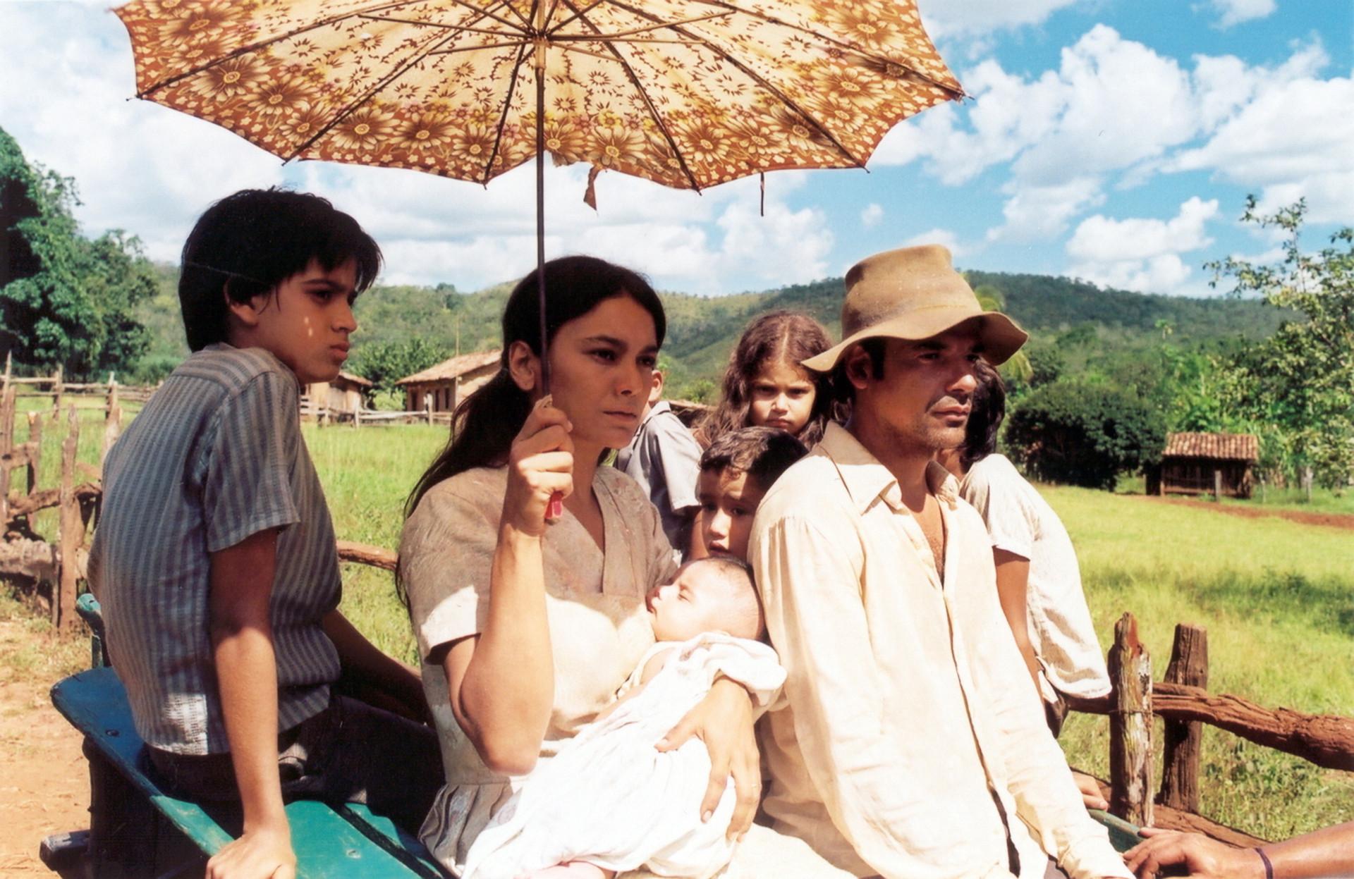 Oscar: os filmes brasileiros que já concorreram à indicação