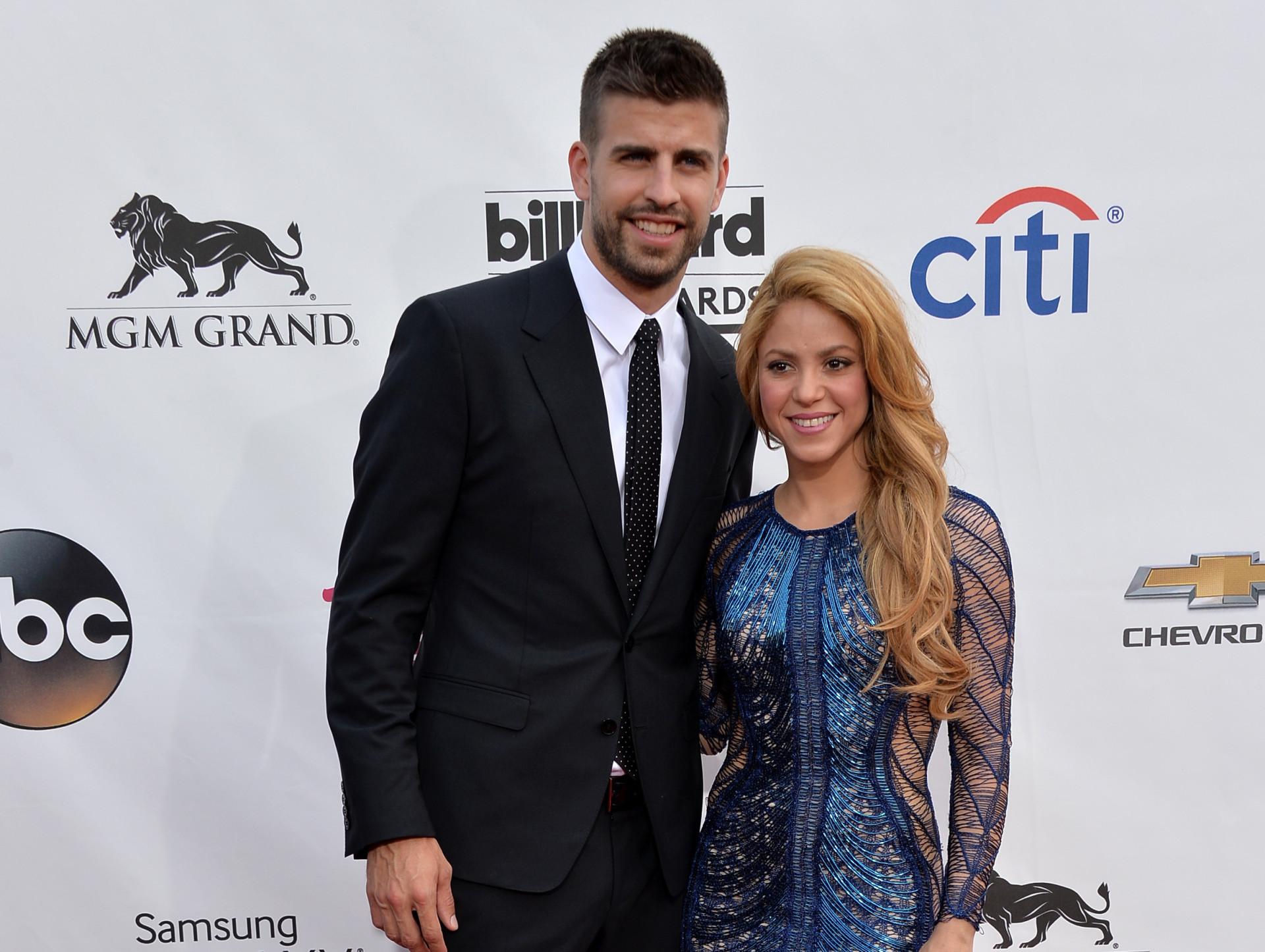 Os casais mais bonitos da atualidade entre as celebridades