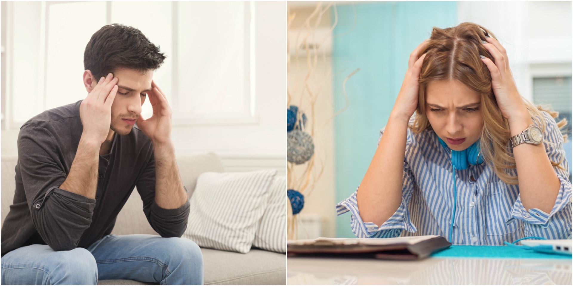Fibromialgia: conheça os sintomas e tratamentos para a doença