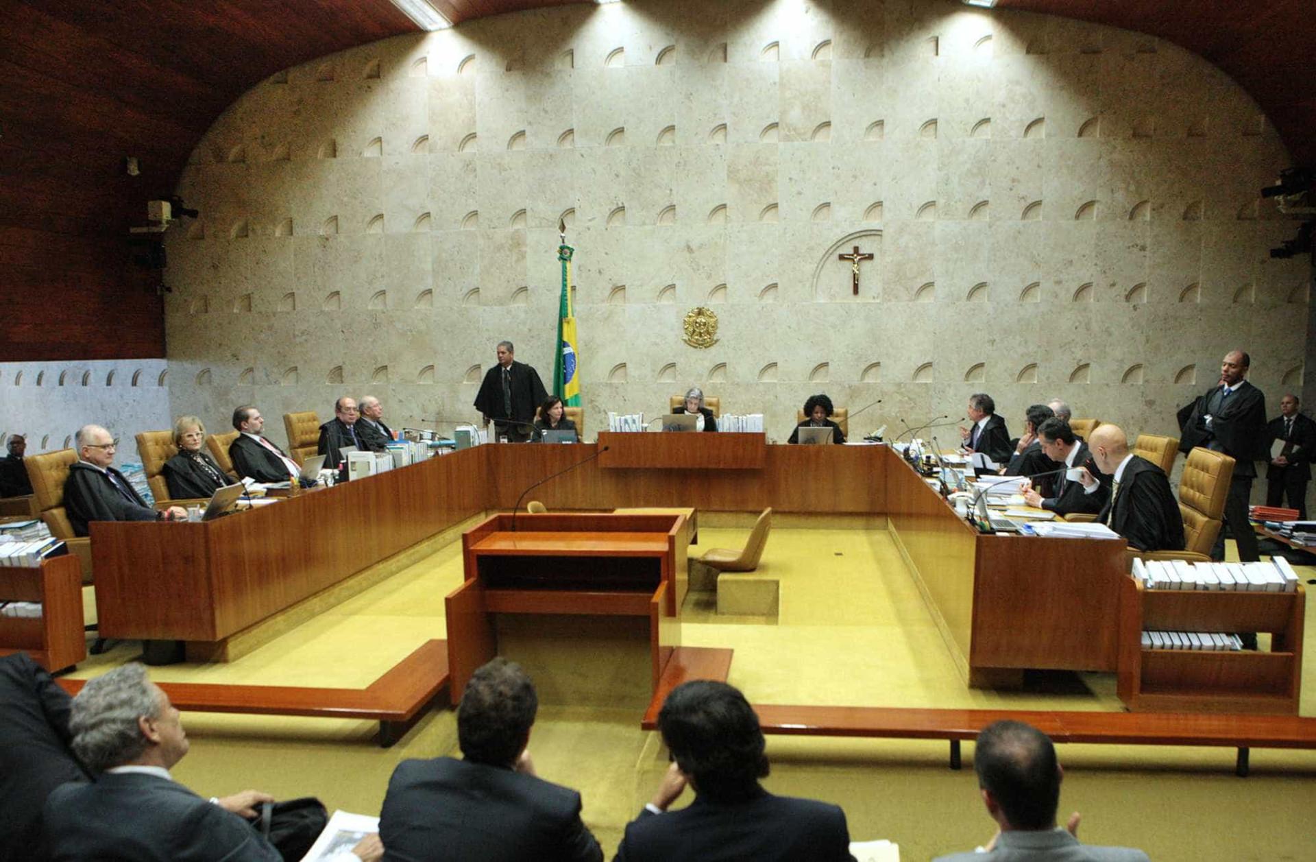 Cronologia: os eventos que resultaram na ordem de prisão de Lula