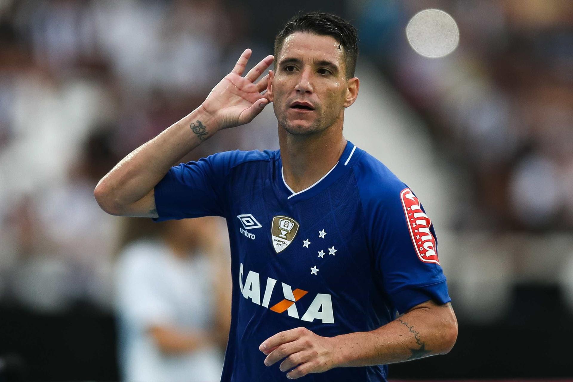 Saiba quais são os 15 times mais valiosos do Brasileirão; Fla lidera
