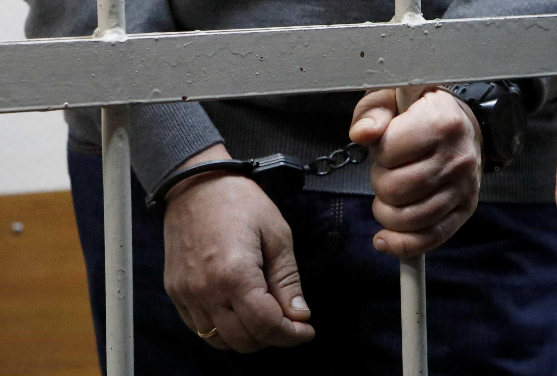 Filho de ex-BBB é preso suspeito de matar jovem em festa no DF