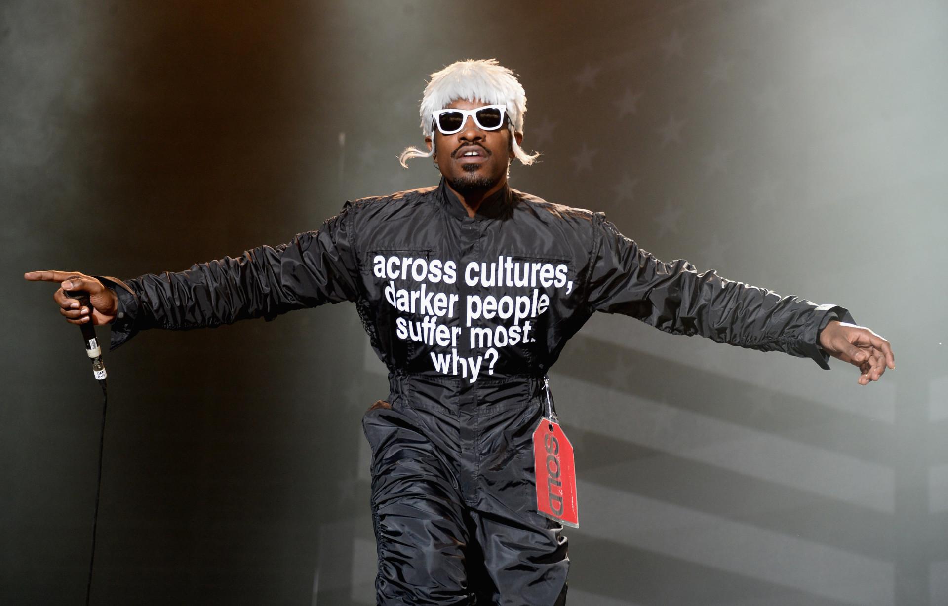Os rappers que já se arriscaram no cinema