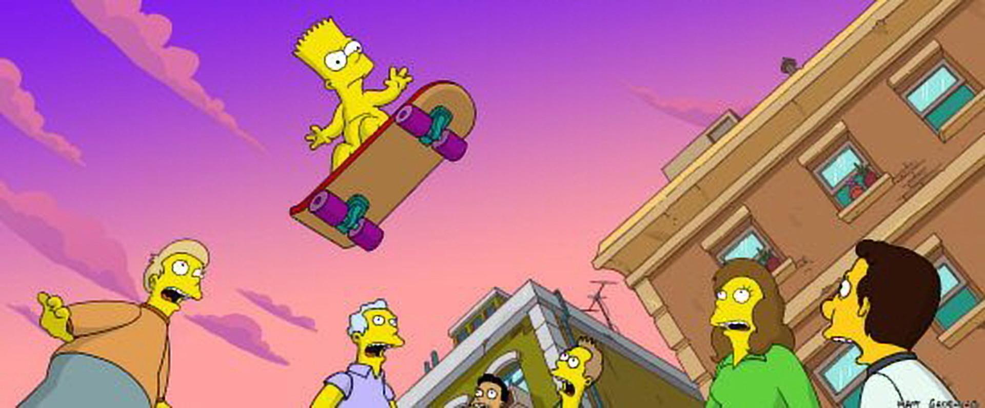 Os Simpsons: relembre as maiores polêmicas geradas pela série