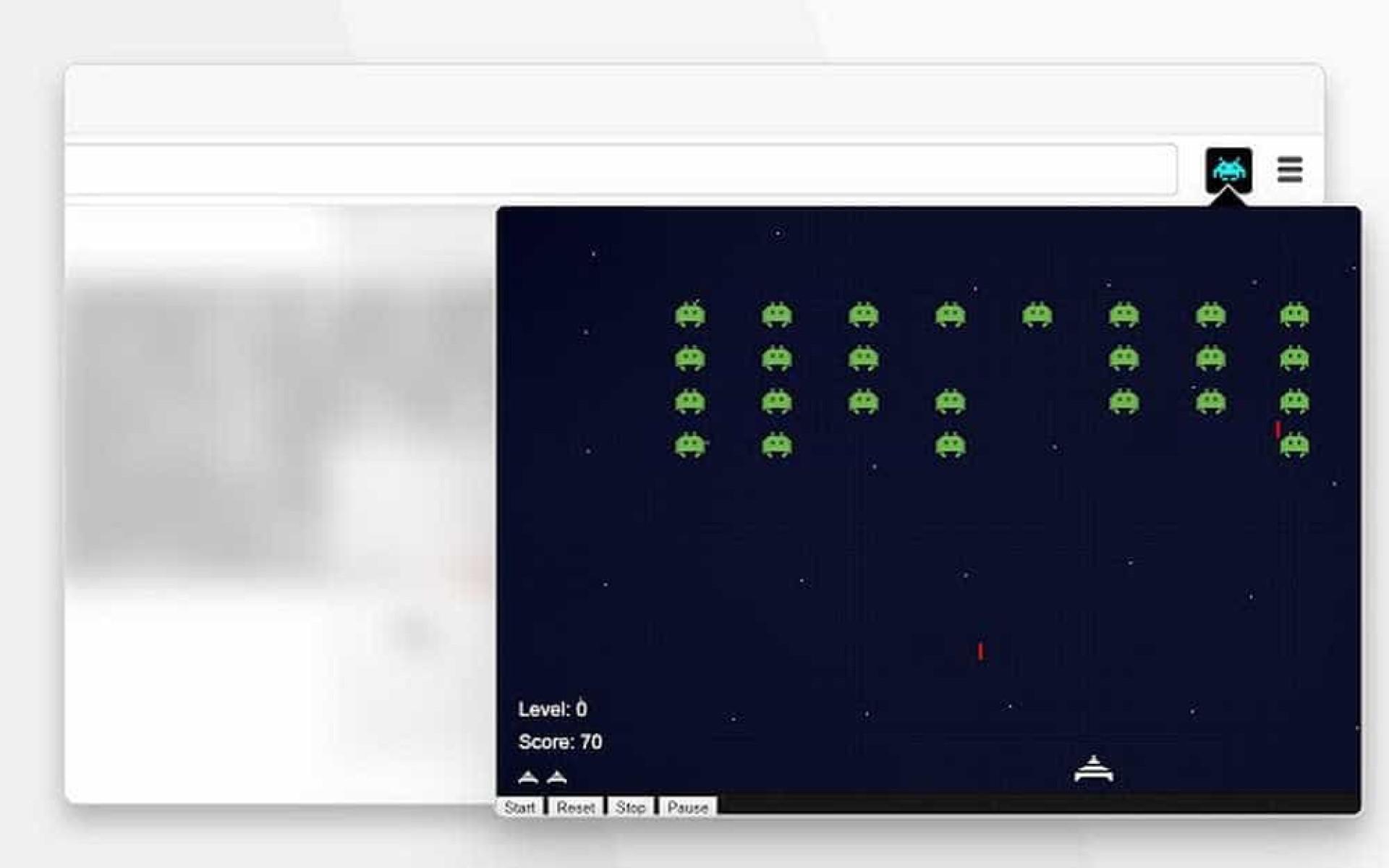 Veja oito extensões com jogos para Google Chrome