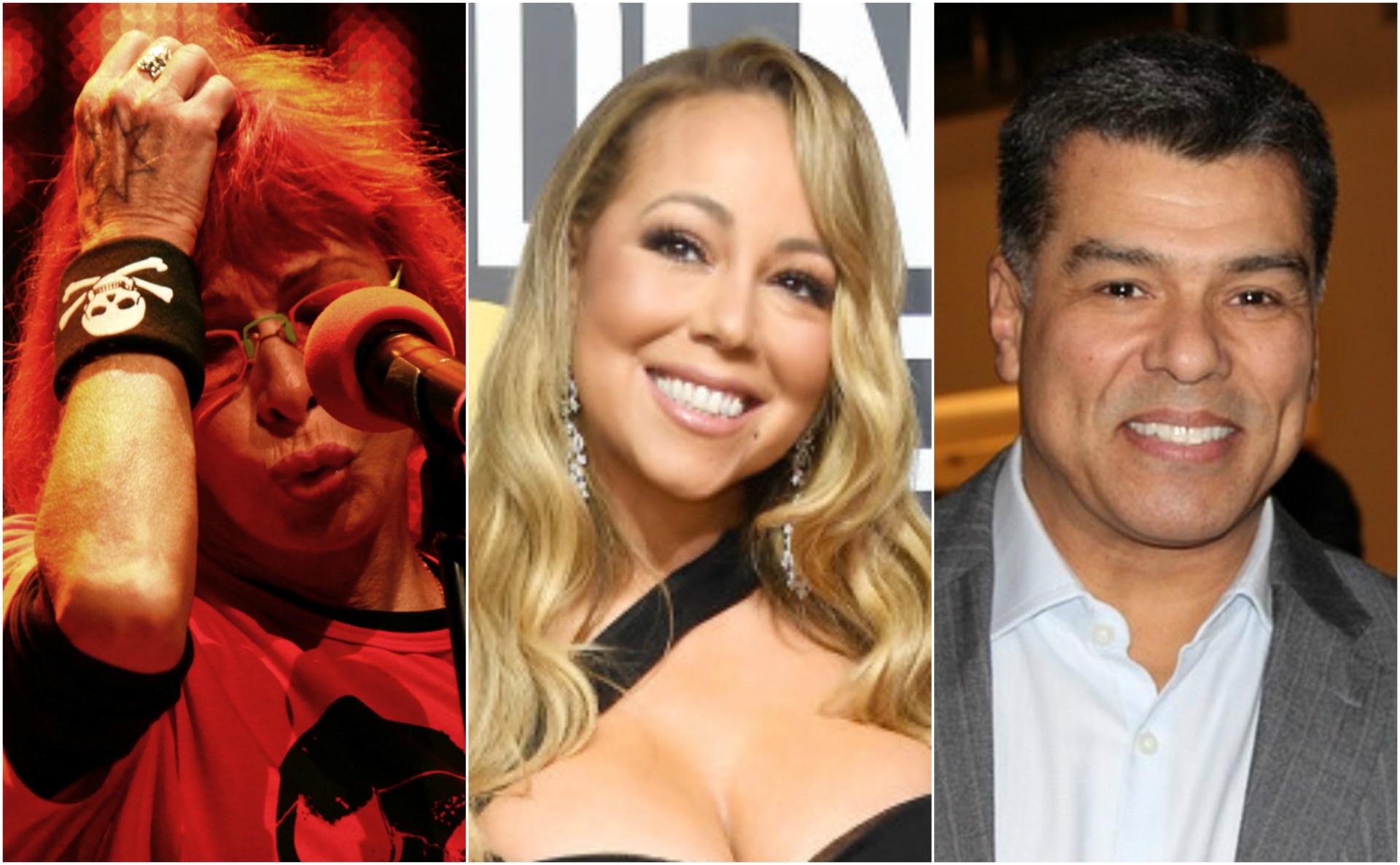 Conheça os famosos que sofrem de transtorno bipolar