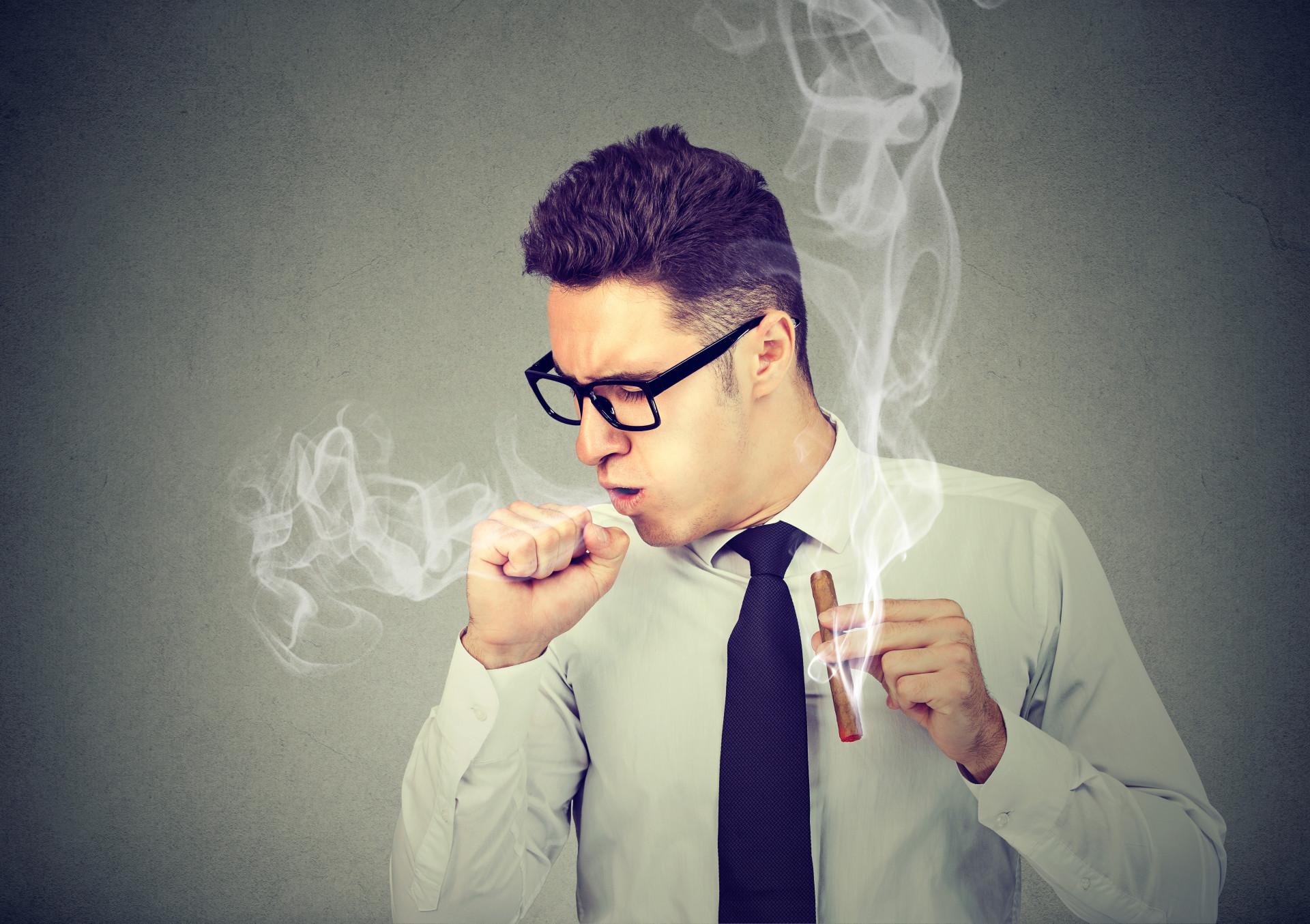 Respire aliviado: conheça as doenças respiratórias e saiba como tratar
