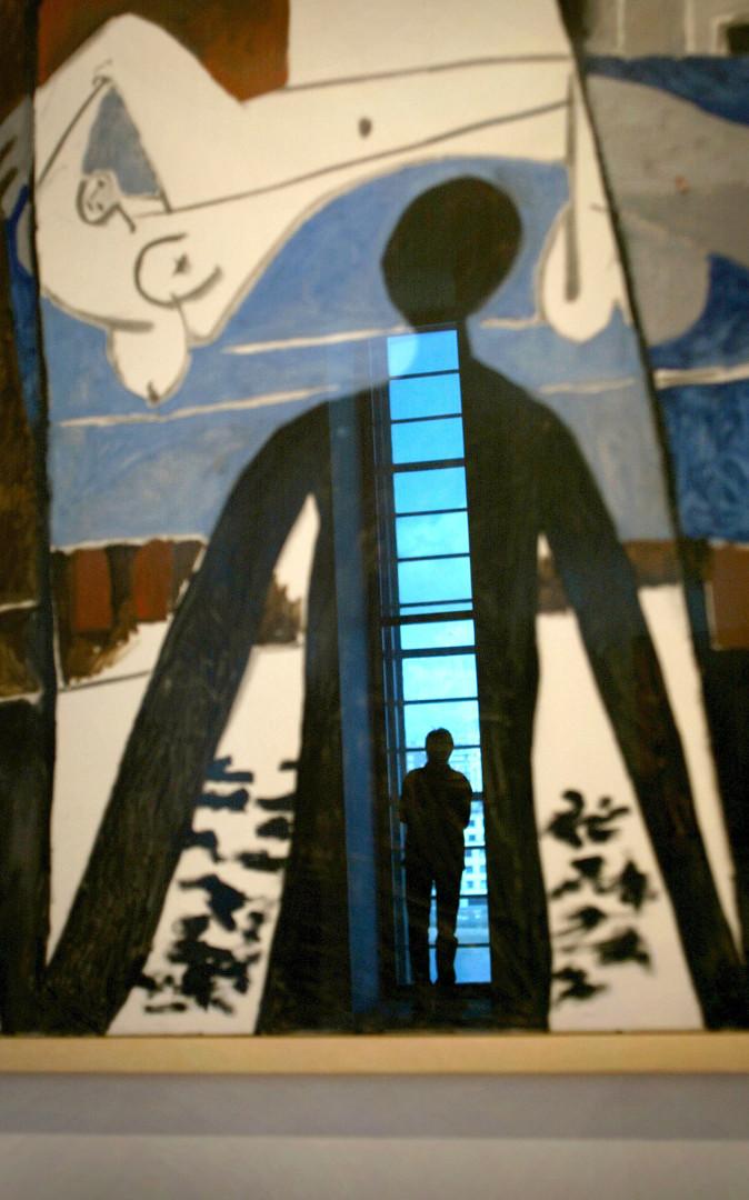 Pablo Picasso: os mistérios que talvez você não sabia sobre o artista