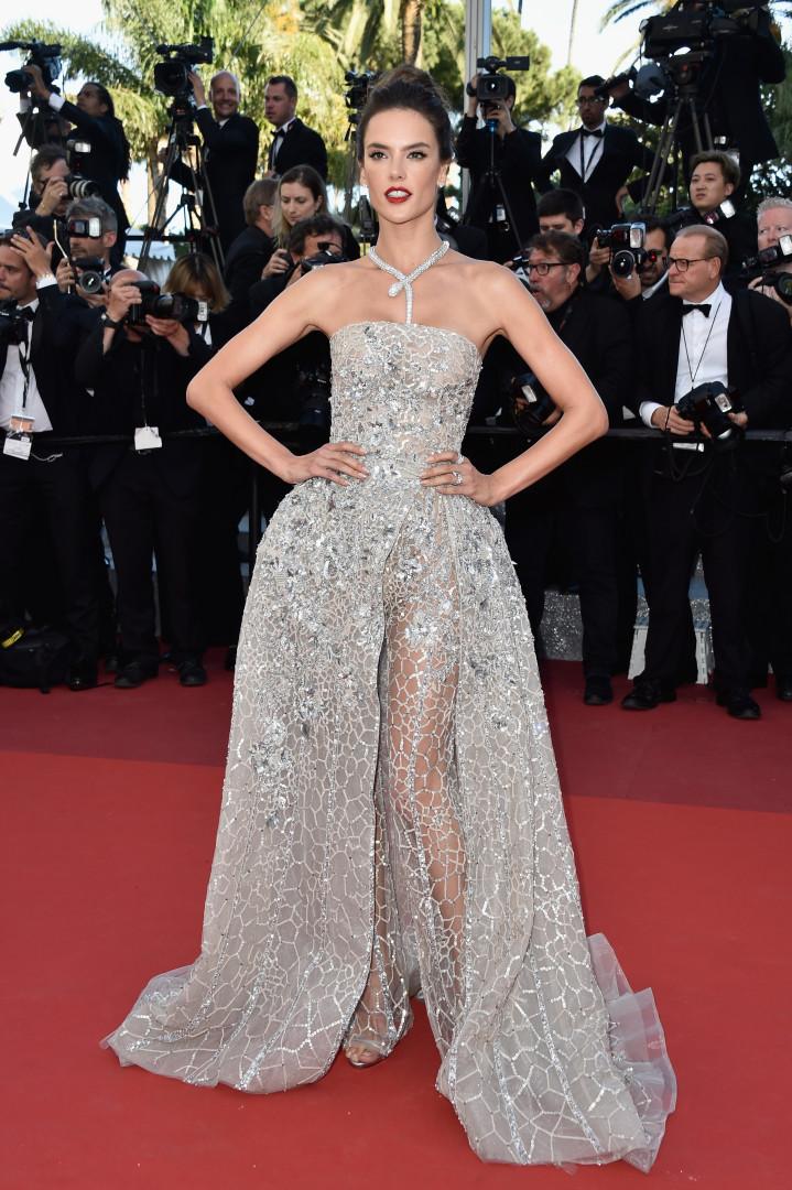 Festival de Cannes: as tendências mais inspiradoras de todos os tempos