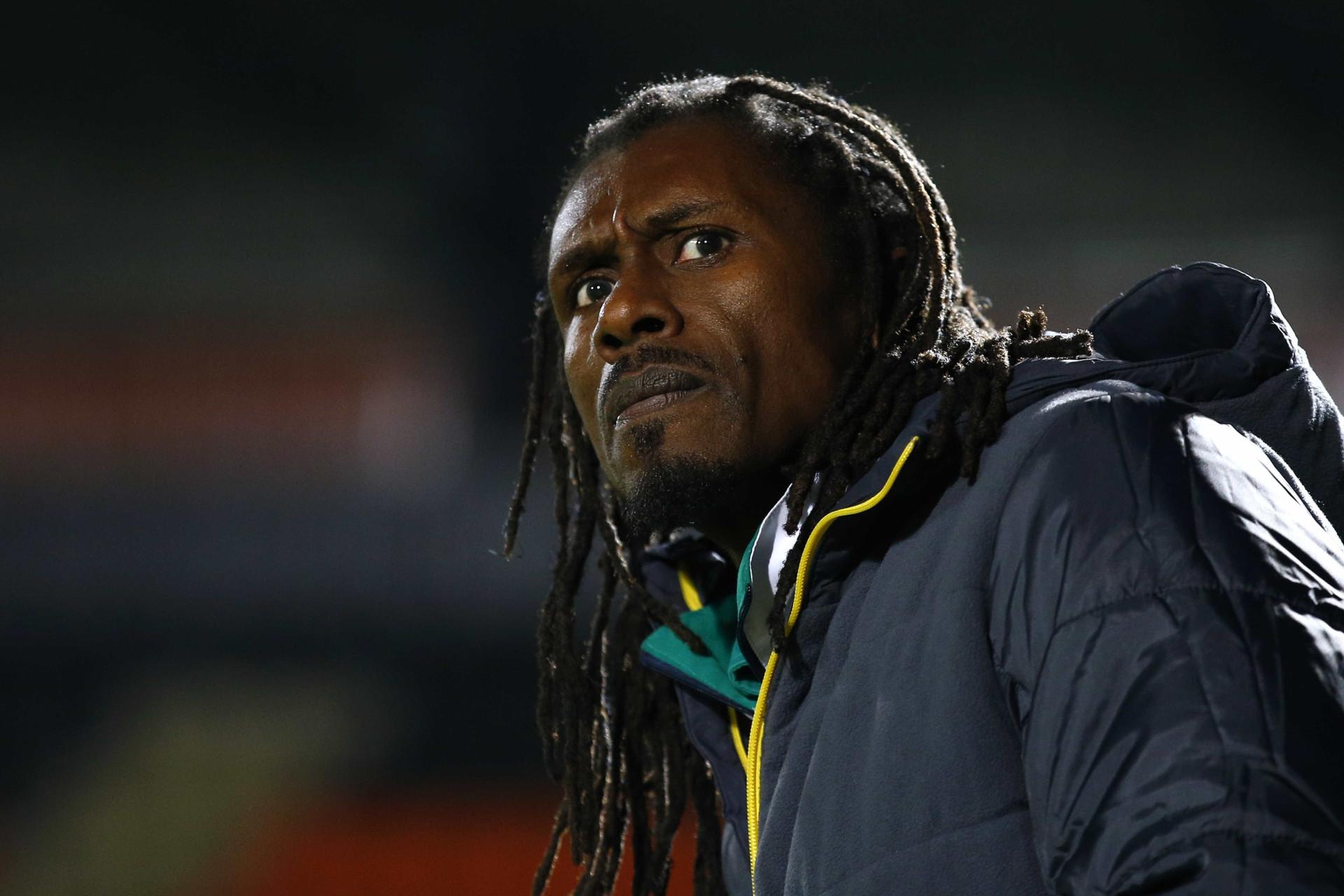 Tite é o segundo técnico mais bem pago da Copa; confira a lista