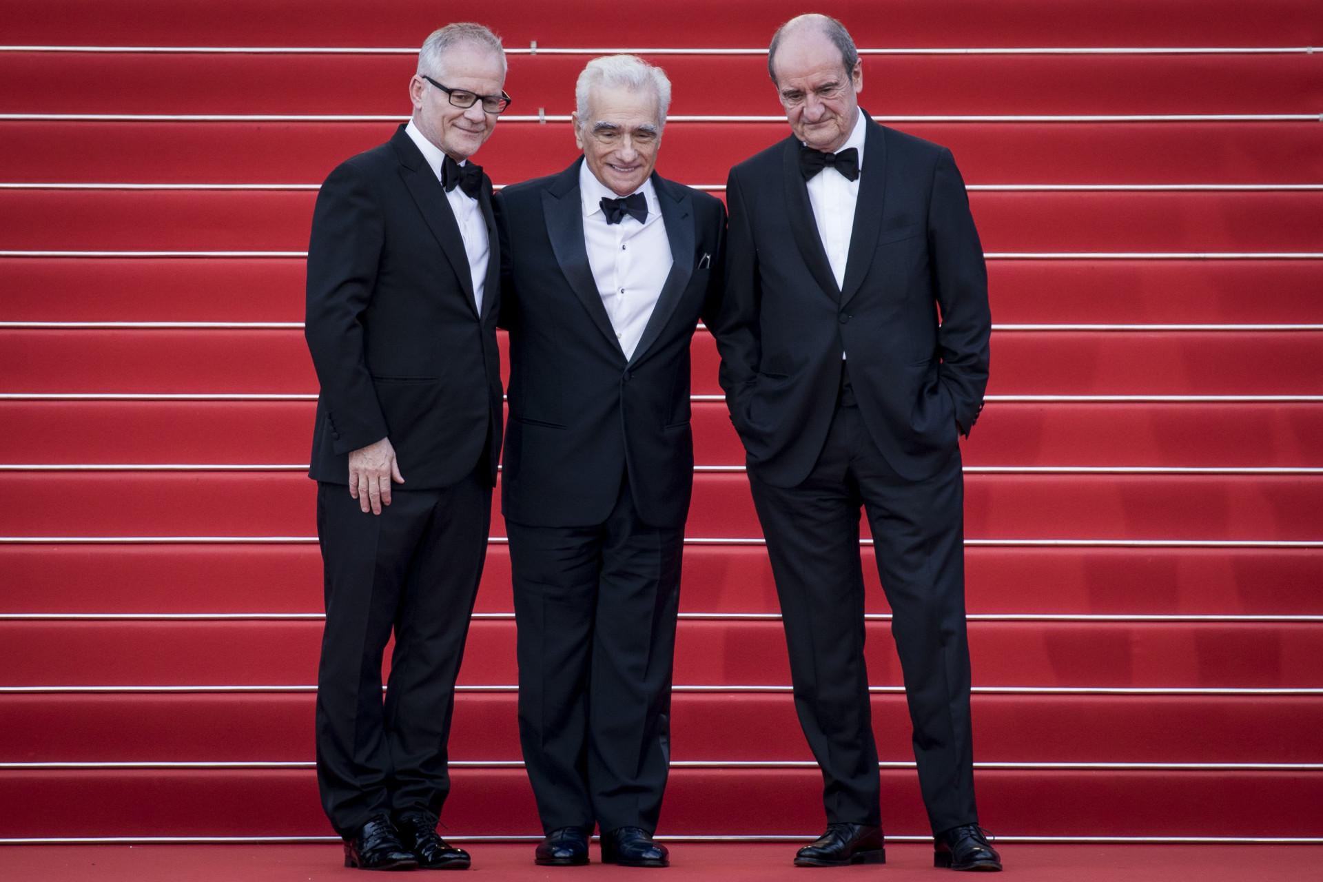 Veja os melhores looks da primeira semana do Festival de Cannes