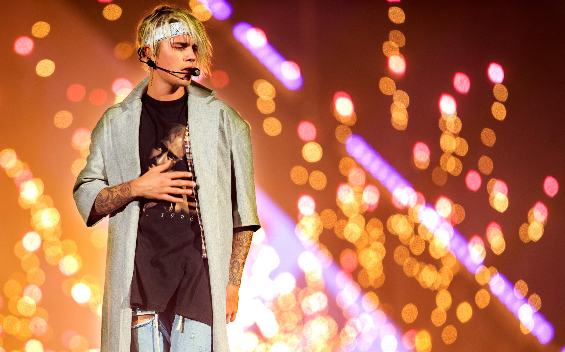 Billboard Music Awards: veja a lista completa dos indicados