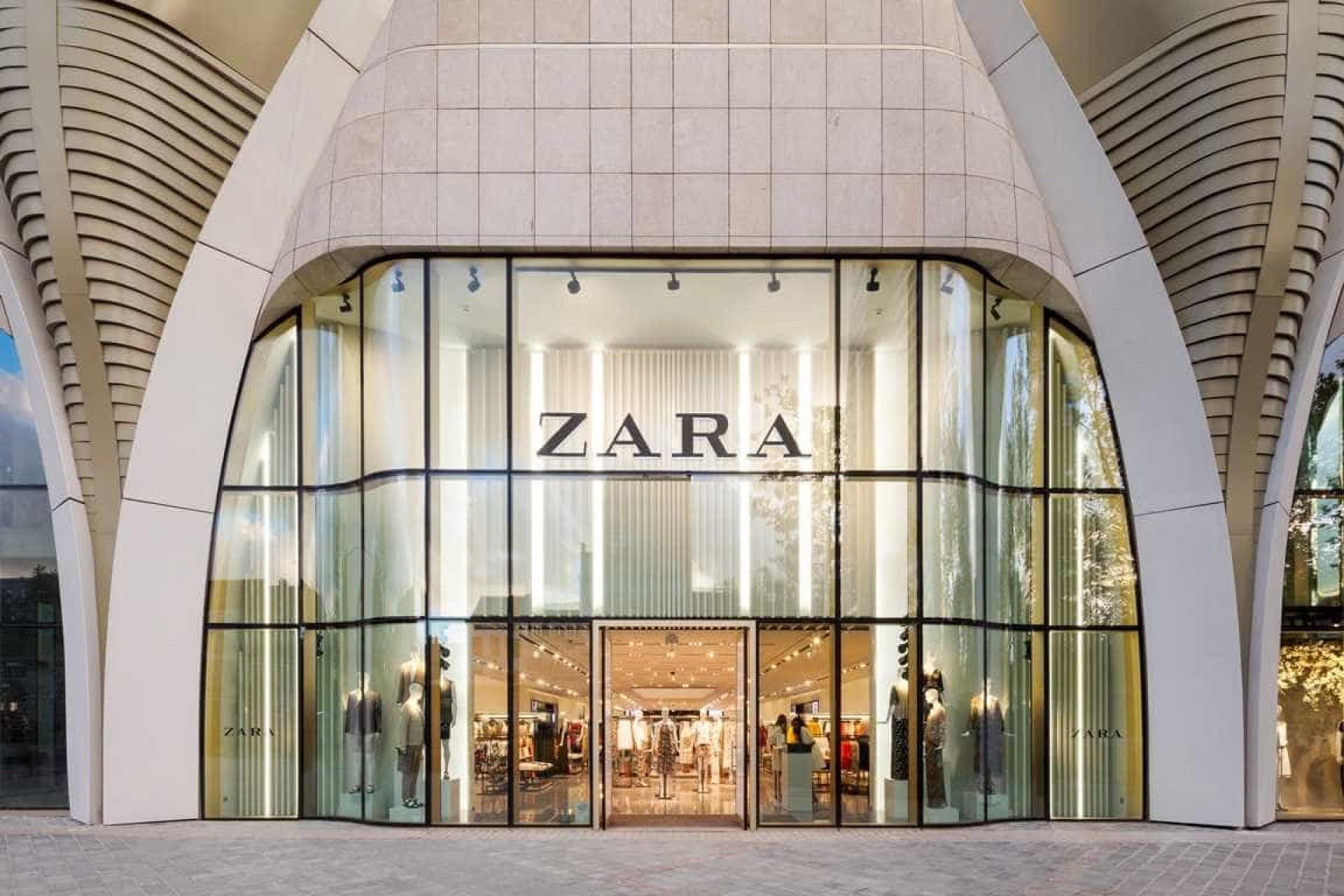 Conheça as marcas de vestuário mais valiosas de 2017
